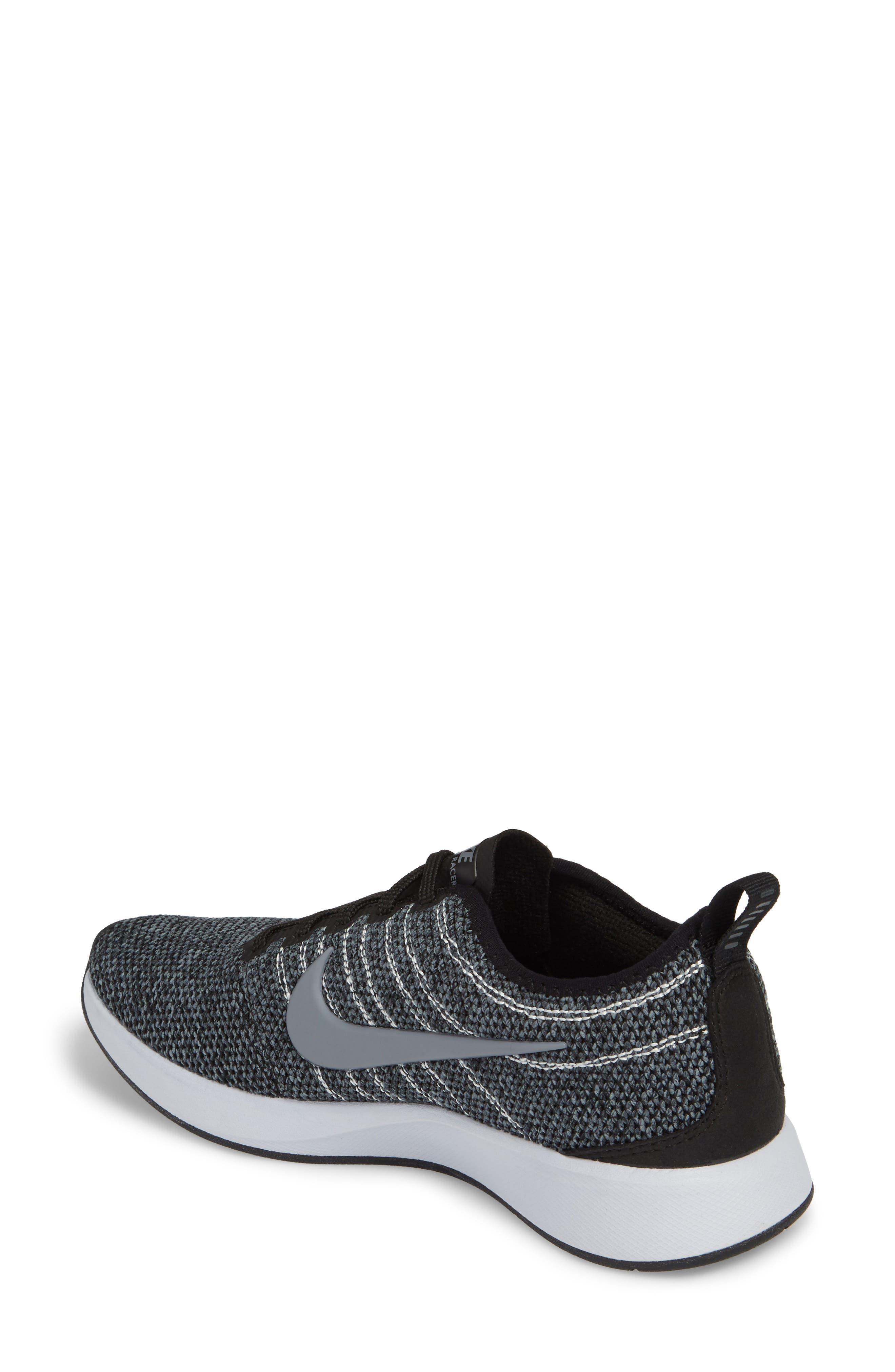 Dualtone Racer PRM Sneaker,                             Alternate thumbnail 5, color,