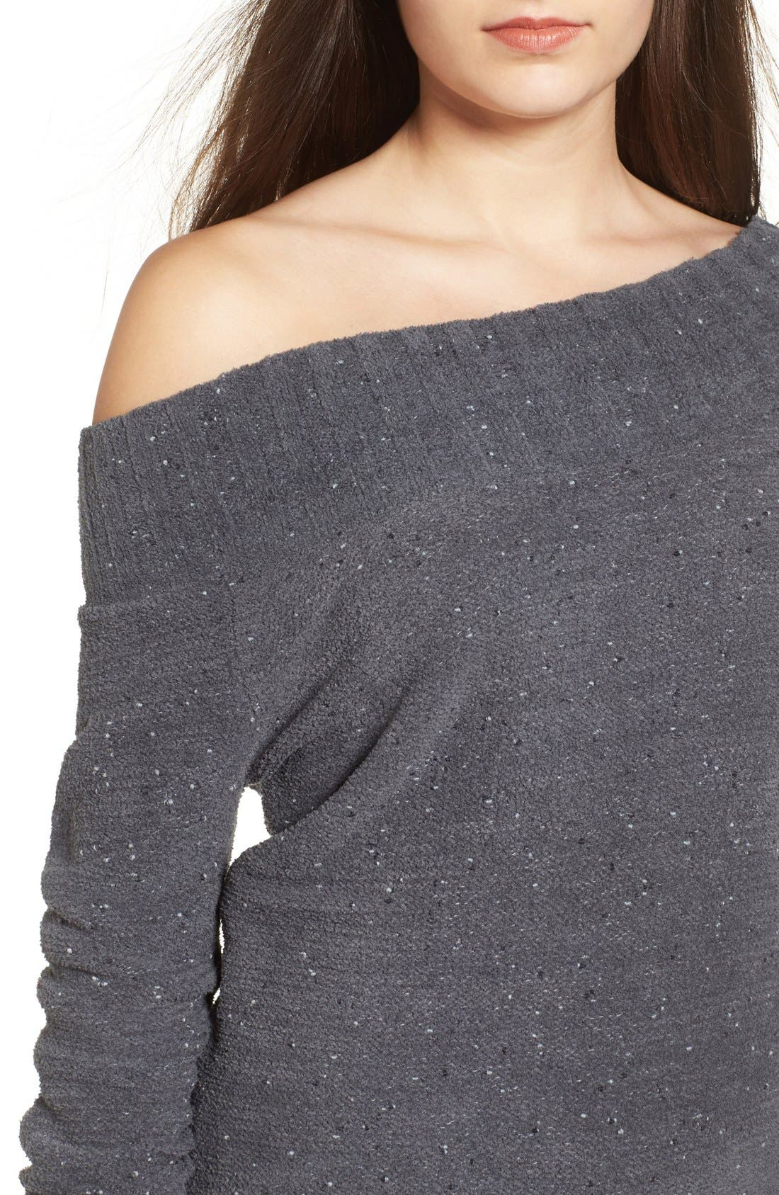 'Marilyn' Sweater,                             Alternate thumbnail 32, color,