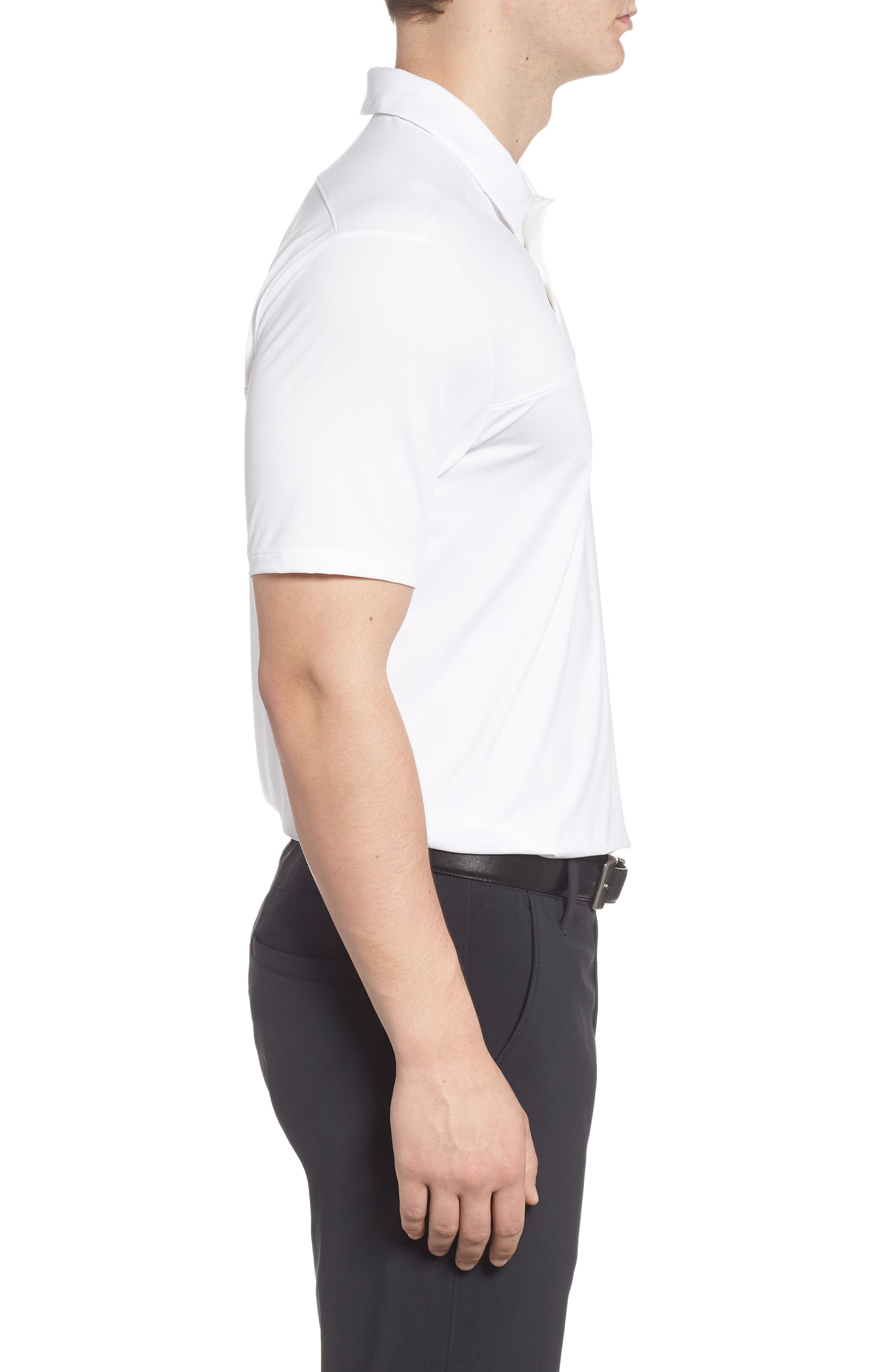 Golf Dry Color Polo,                             Alternate thumbnail 12, color,