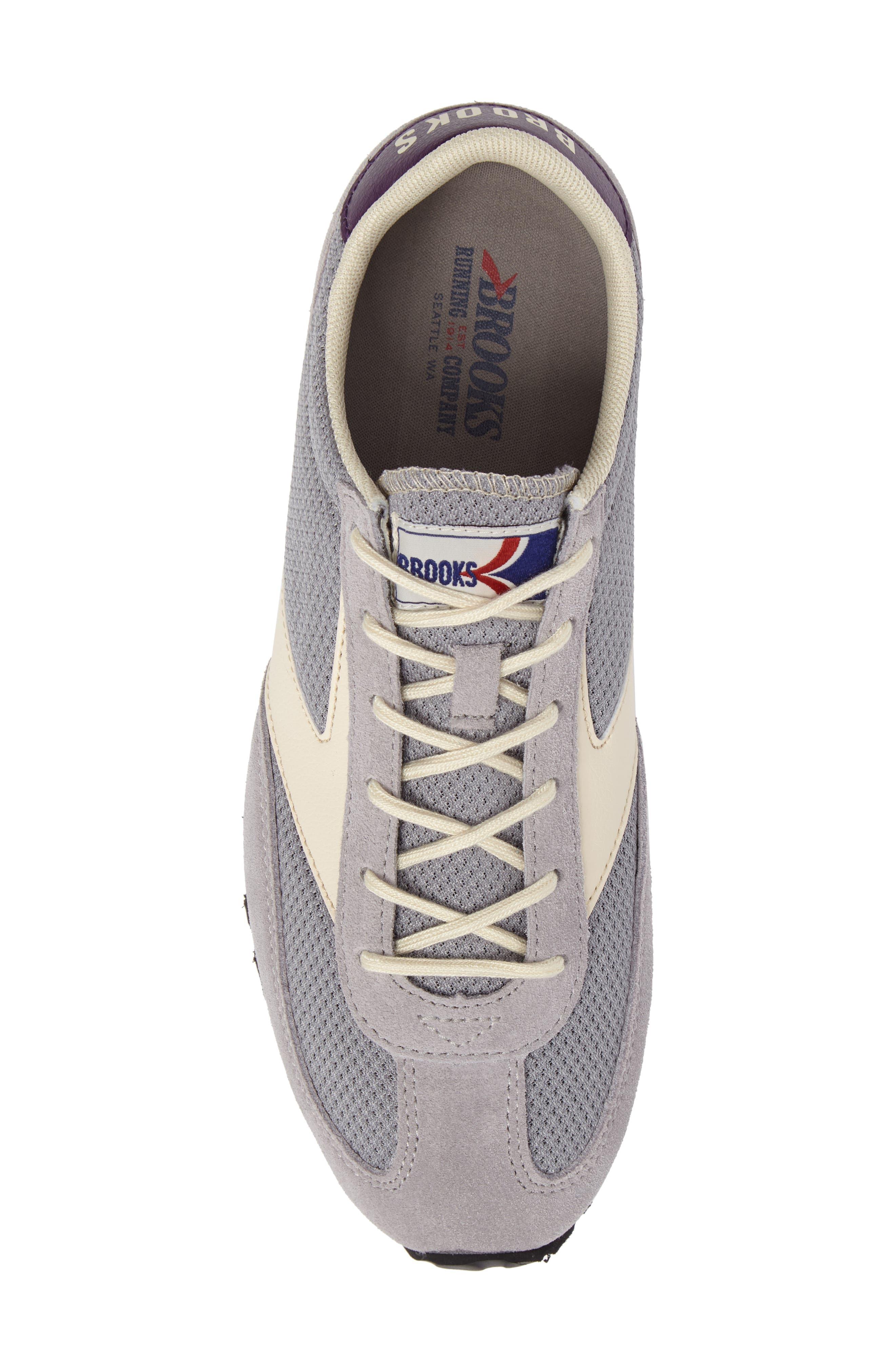 'Vanguard' Sneaker,                             Alternate thumbnail 196, color,