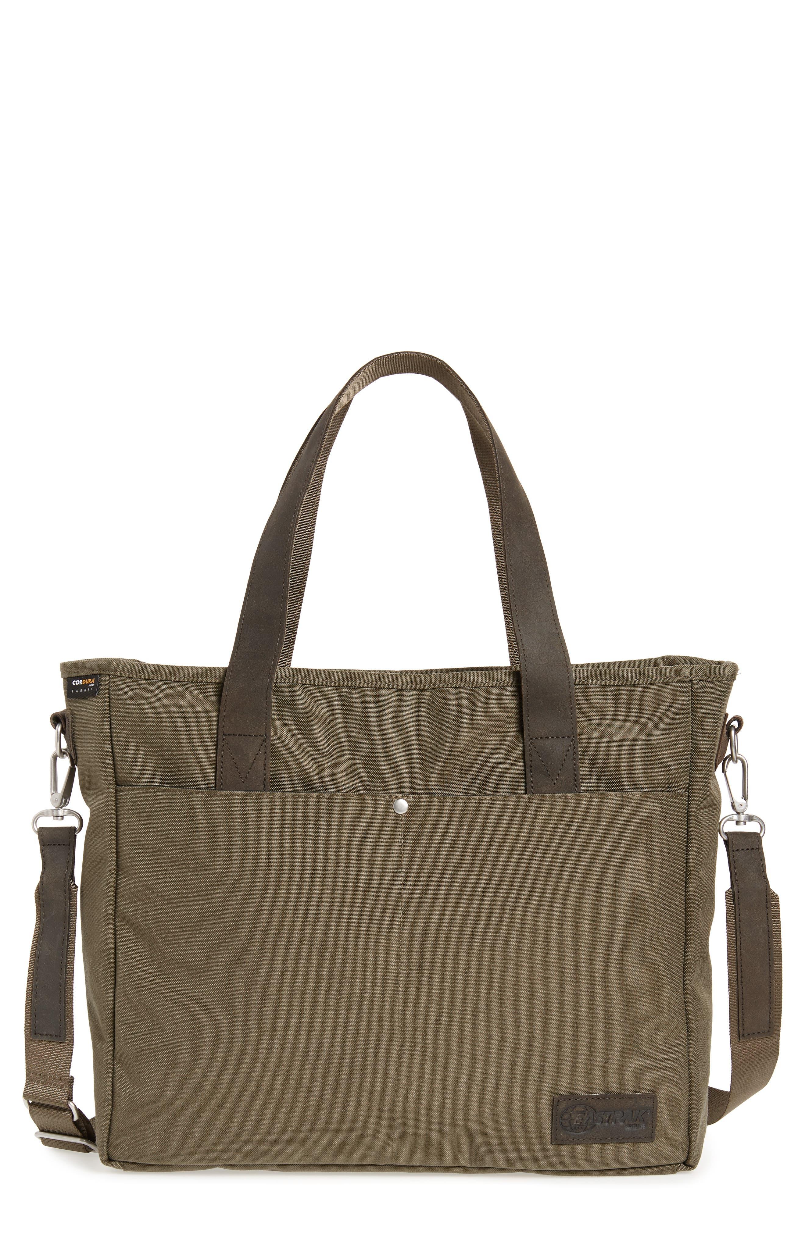 Kerr Tote Bag, Main, color, 300