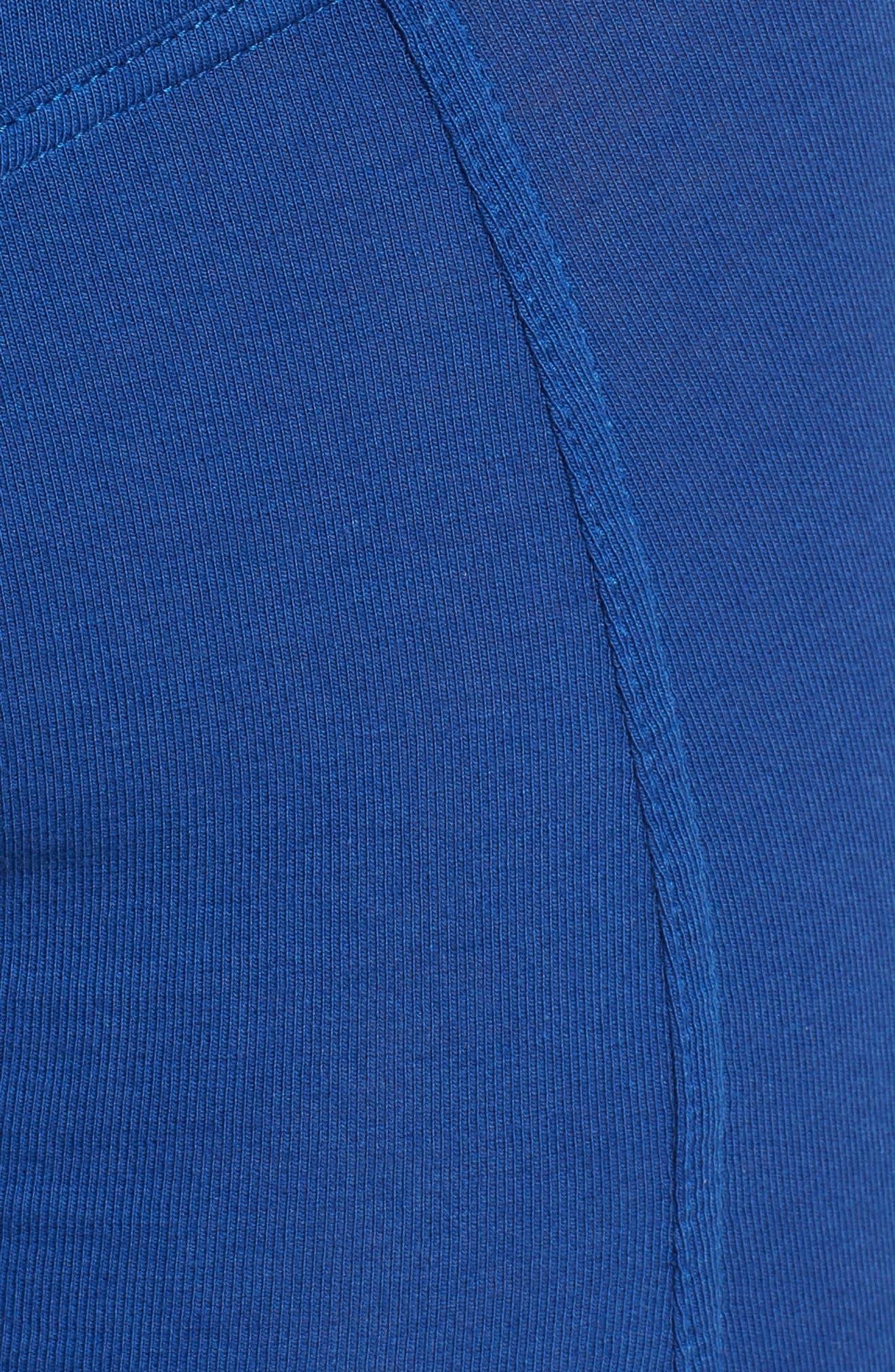 2-Pack Boxer Briefs,                             Alternate thumbnail 6, color,                             BLUE