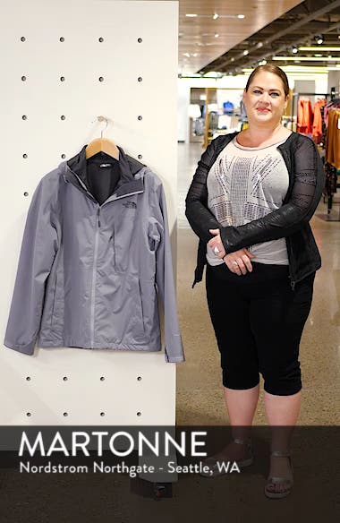 'Arrowood' TriClimate<sup>®</sup> 3-in-1 Jacket, sales video thumbnail