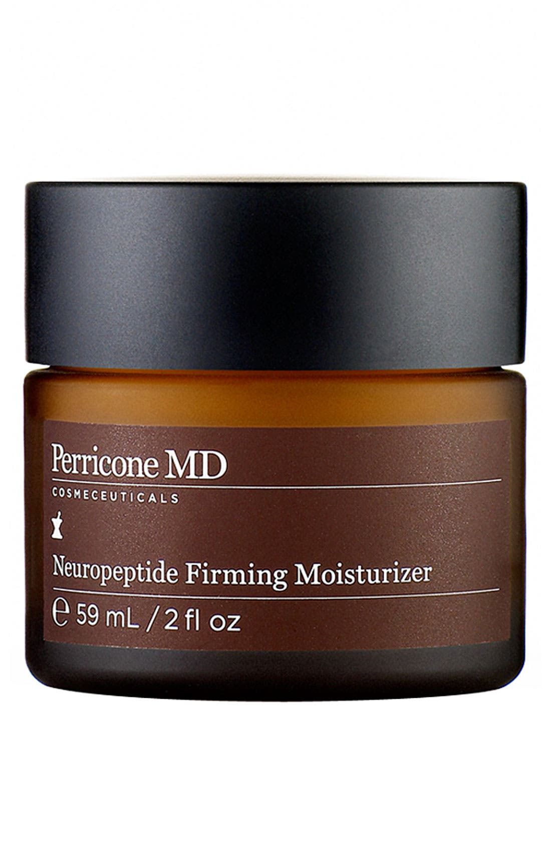 Neuropeptide Firming Moisturizer,                             Main thumbnail 1, color,