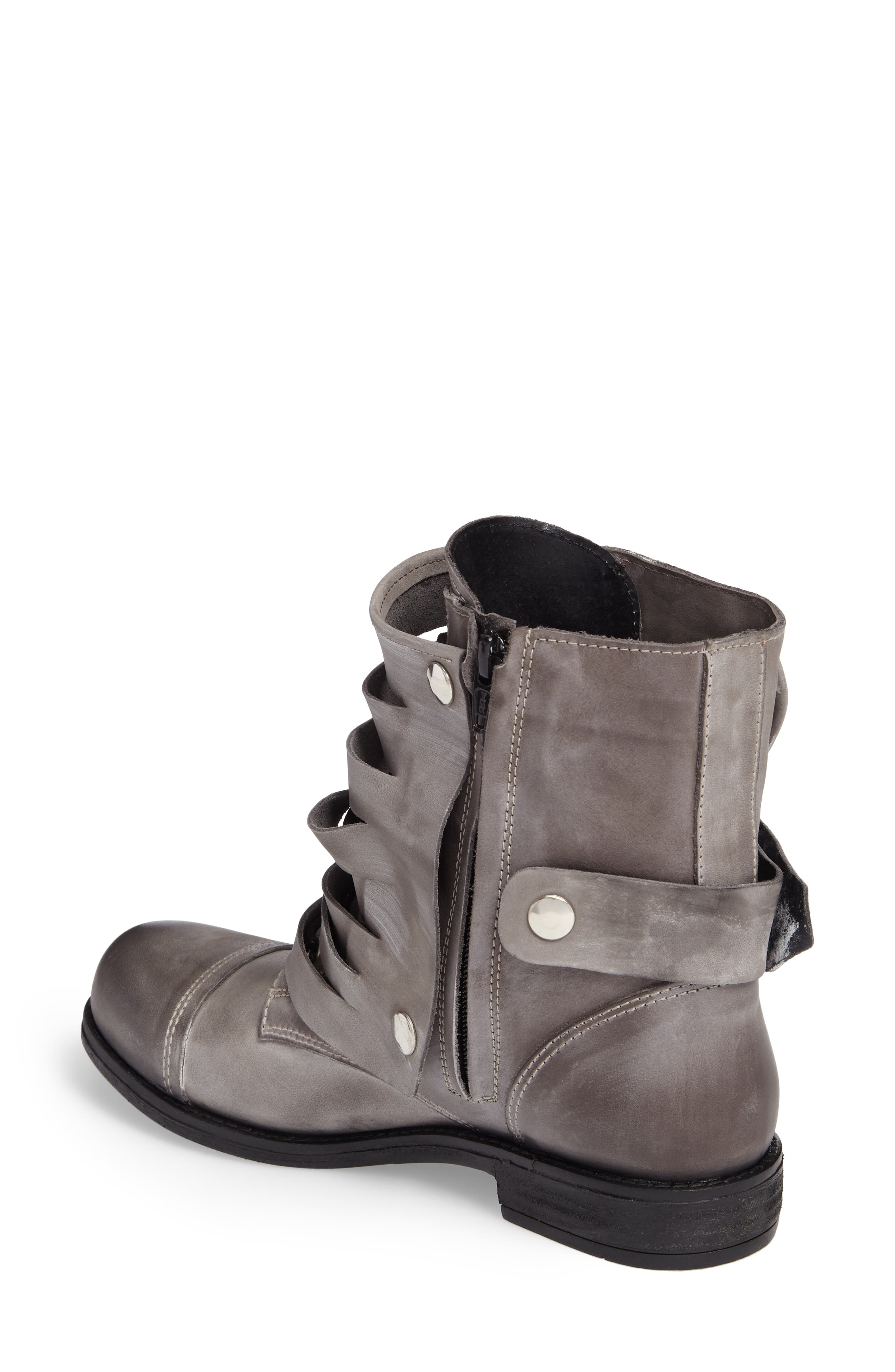 Dwight Strappy Boot,                             Alternate thumbnail 2, color,                             038