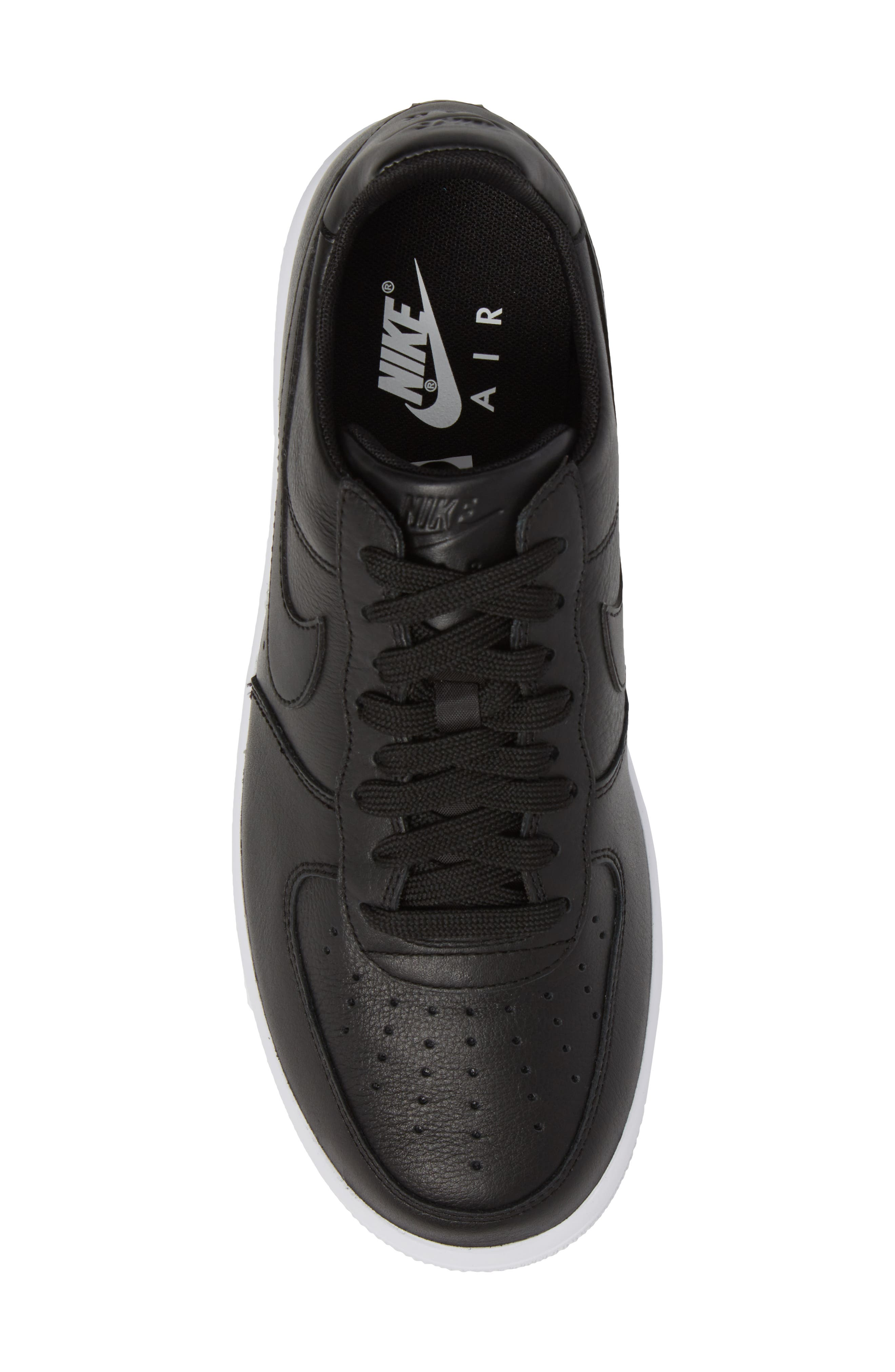 Air Force 1 Ultraforce Sneaker,                             Alternate thumbnail 5, color,                             003