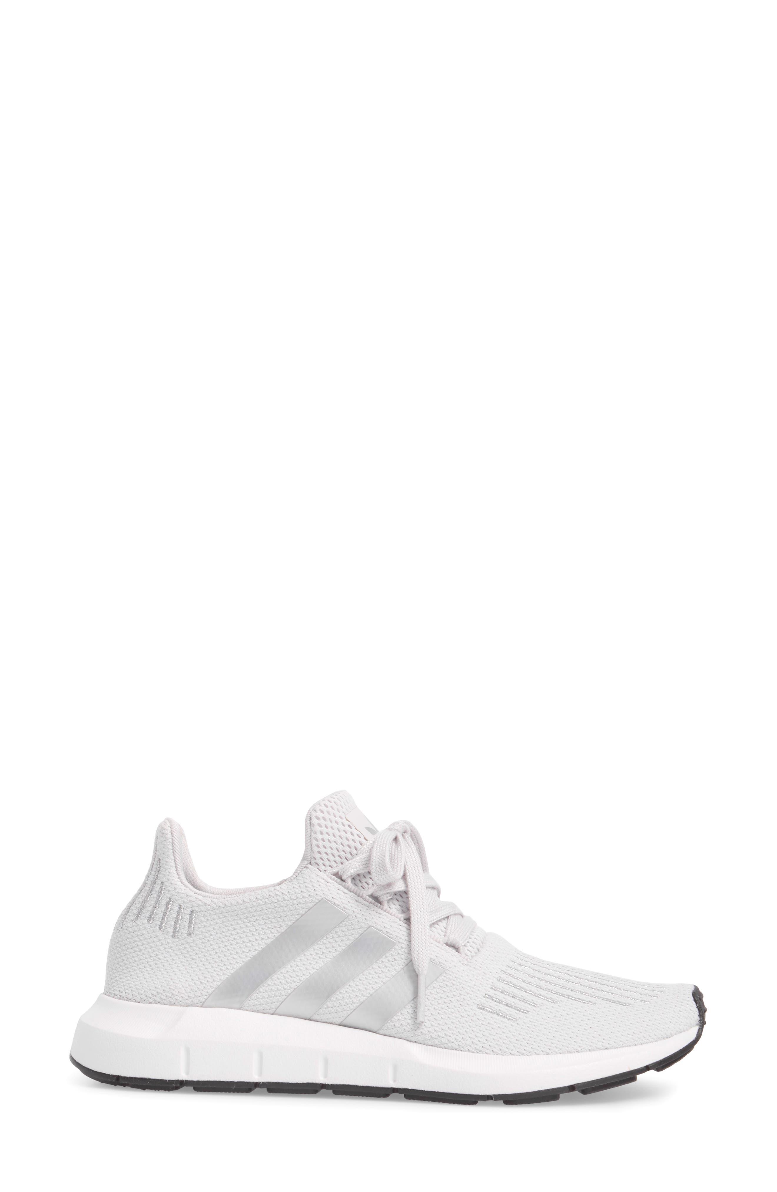 Swift Run Sneaker,                             Alternate thumbnail 85, color,