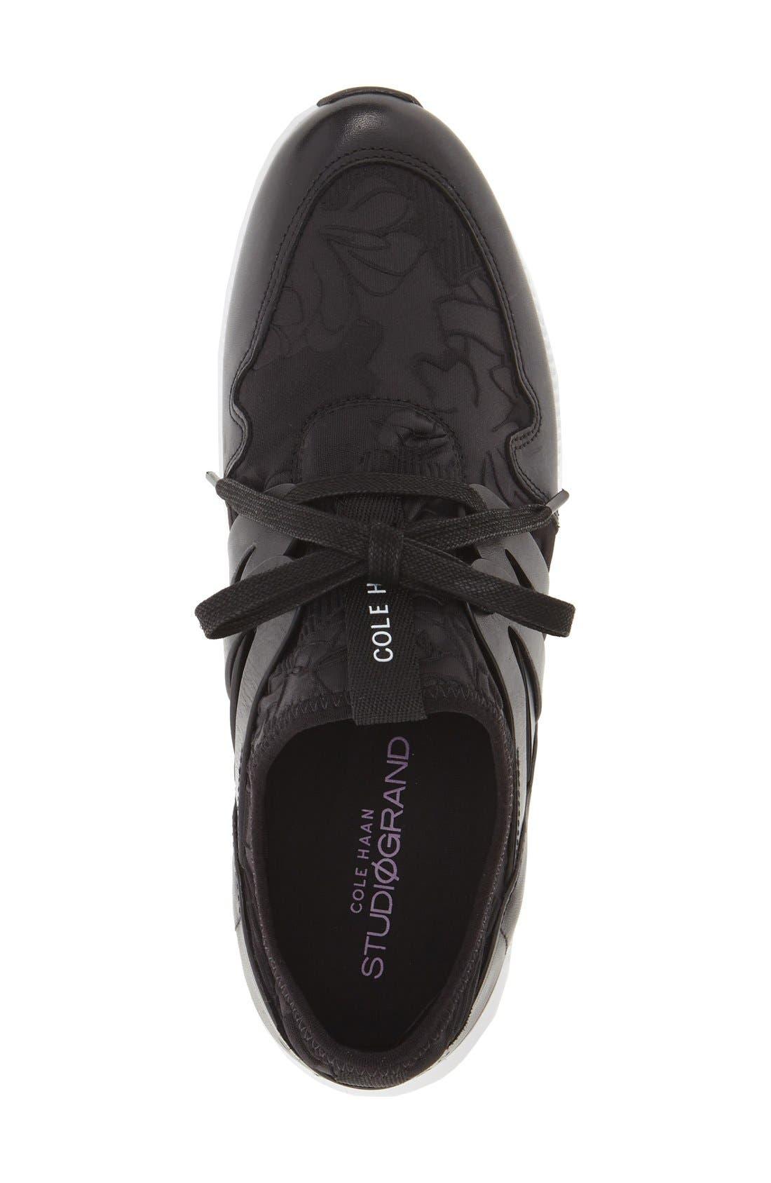 'StudioGrand' Sneaker,                             Alternate thumbnail 20, color,
