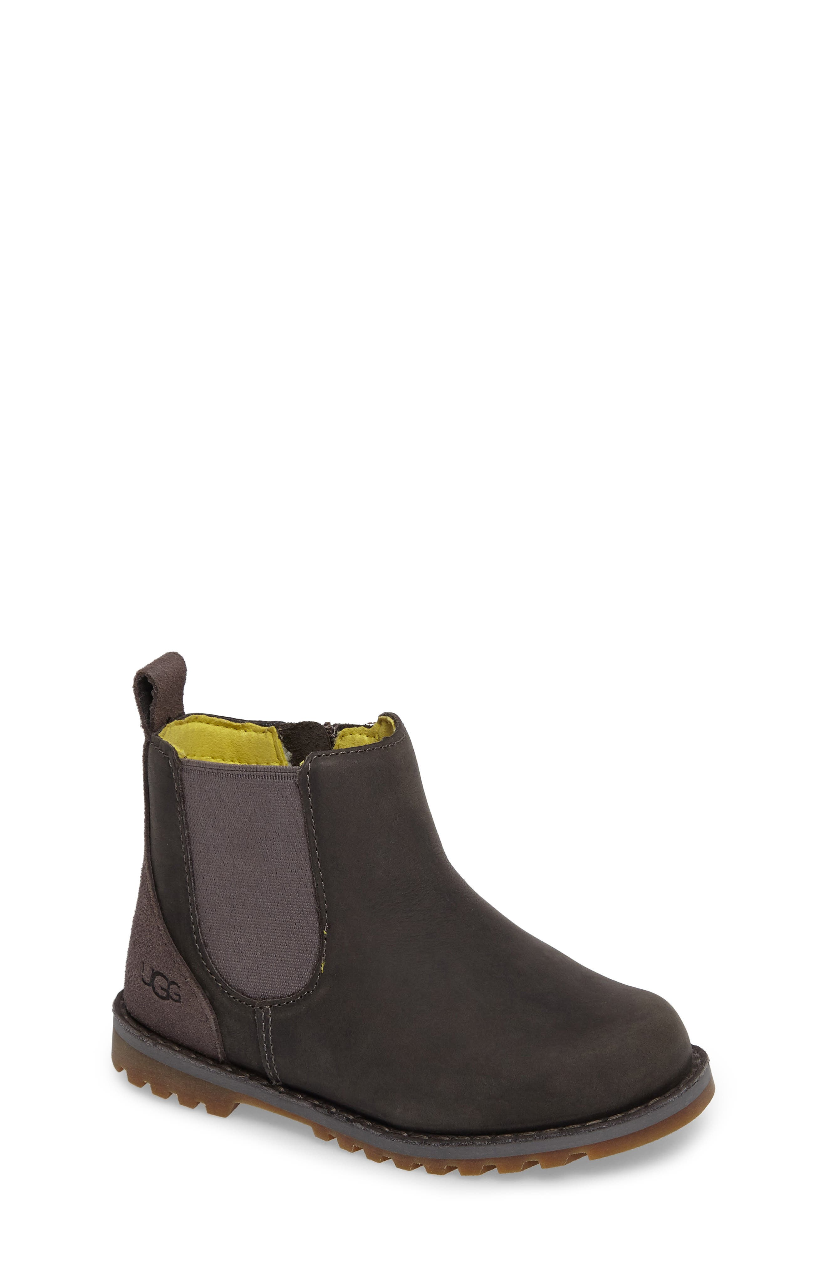 Callum Chelsea Boot,                         Main,                         color, 030