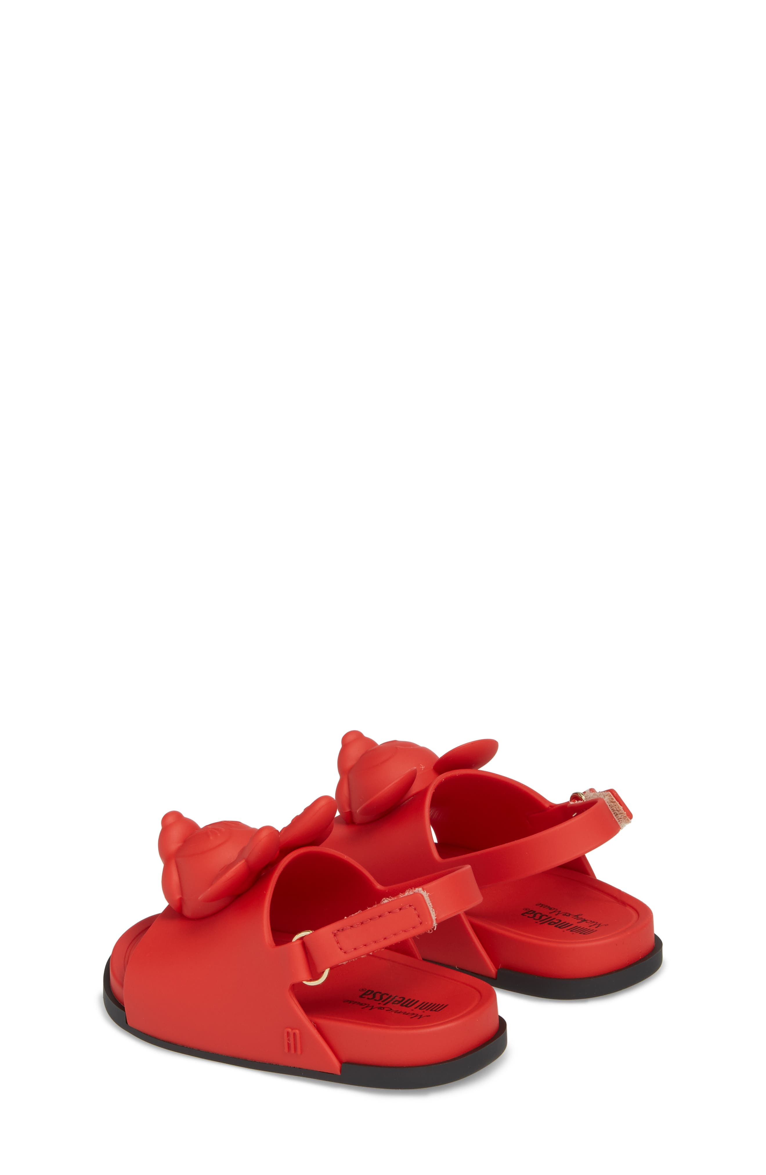 Disney<sup>®</sup> Mini Beach Sandal,                             Alternate thumbnail 11, color,