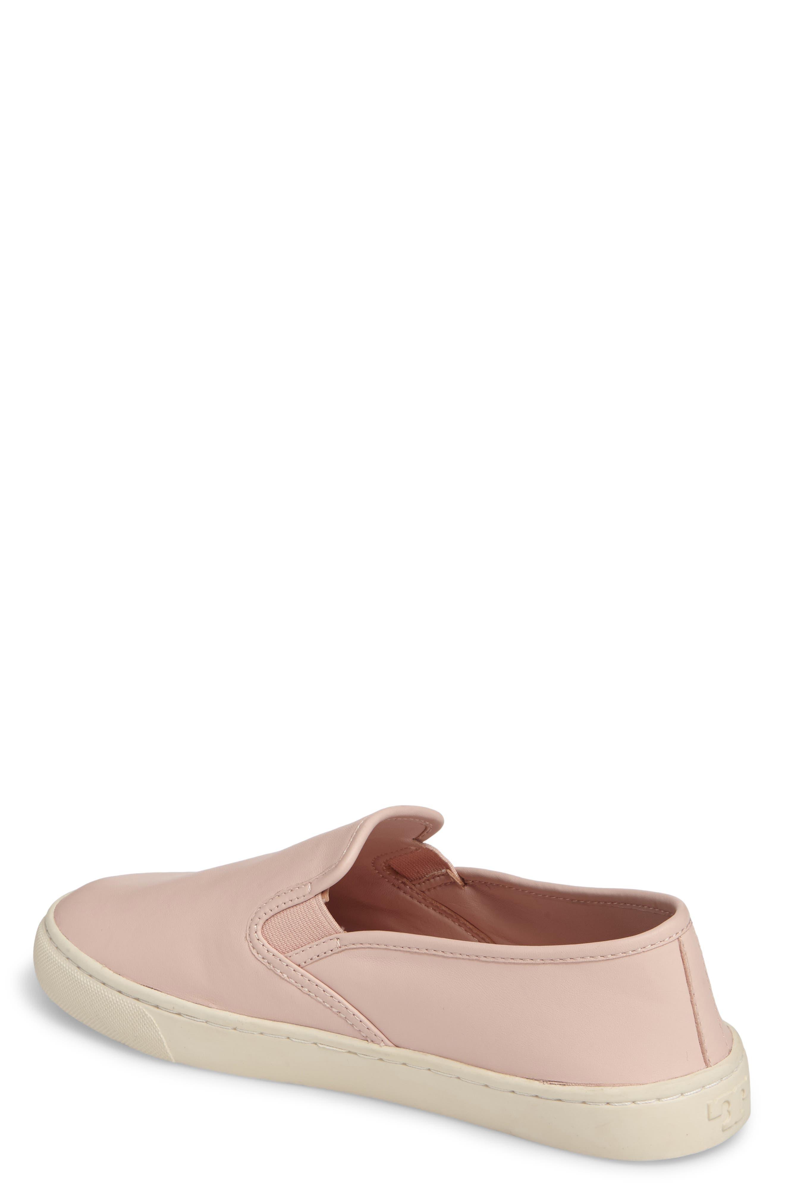 Max Slip-On Sneaker,                             Alternate thumbnail 12, color,