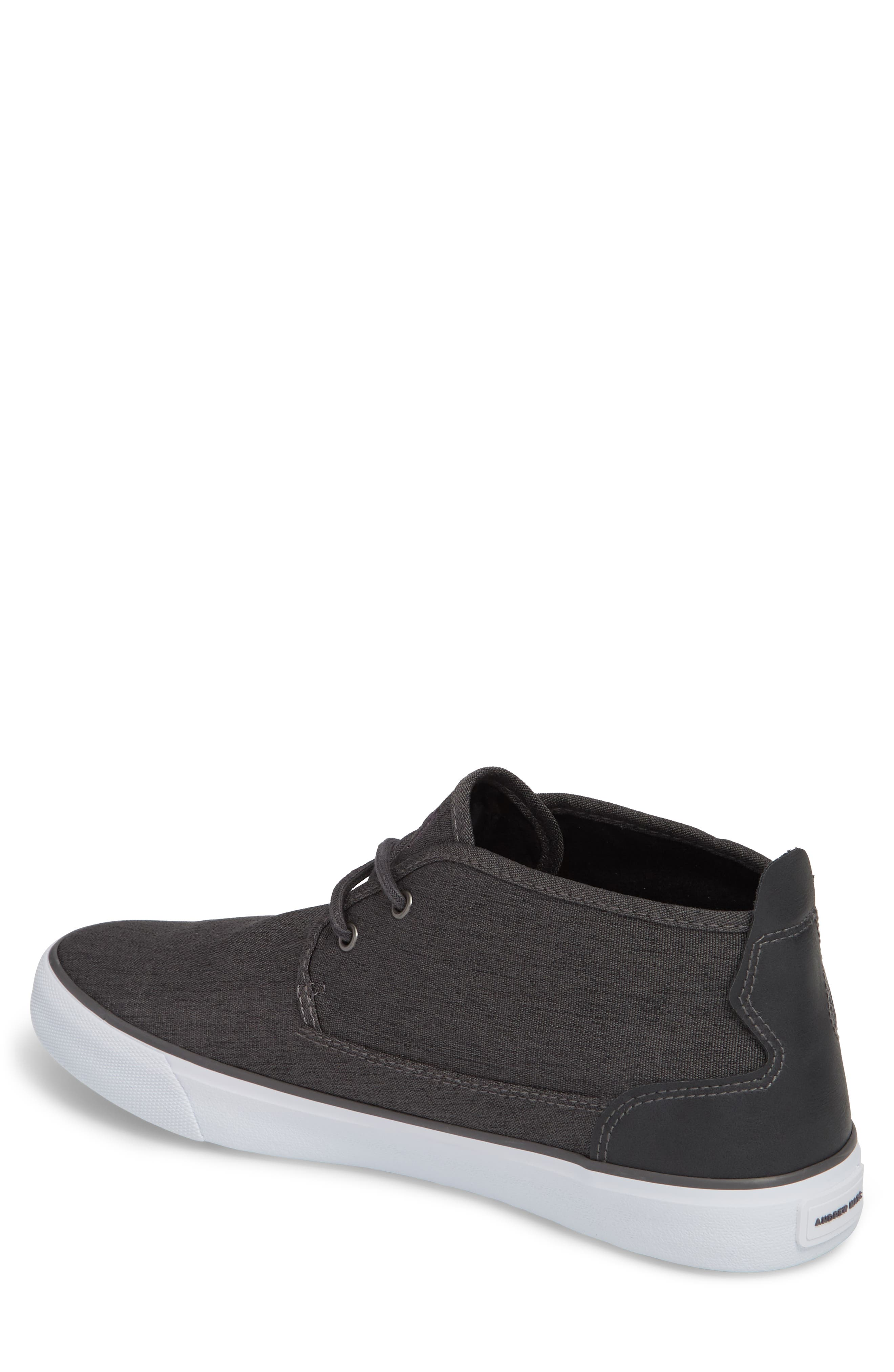 Reade Chukka Sneaker,                             Alternate thumbnail 2, color,                             027