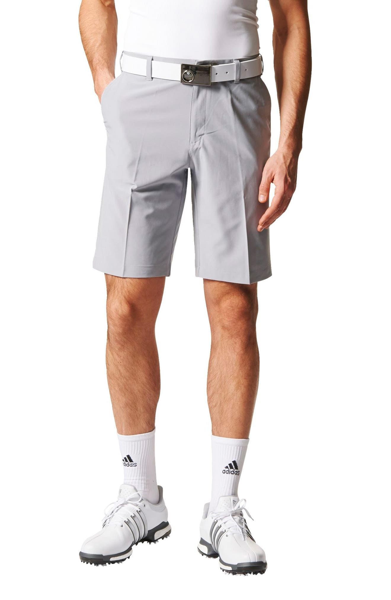'Ultimate' Golf Shorts,                         Main,                         color,