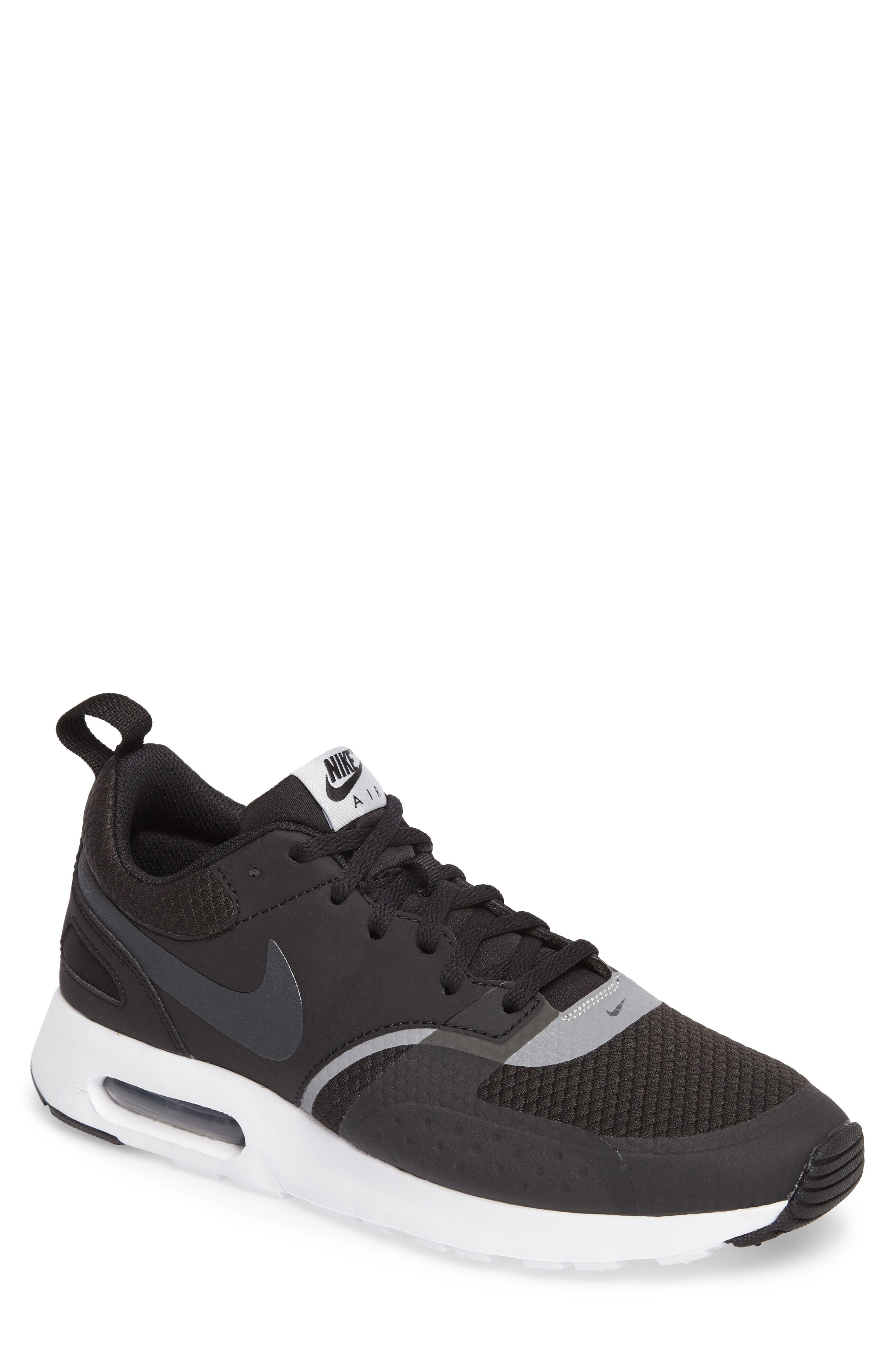 Air Max Vision SE Sneaker,                             Main thumbnail 1, color,                             006