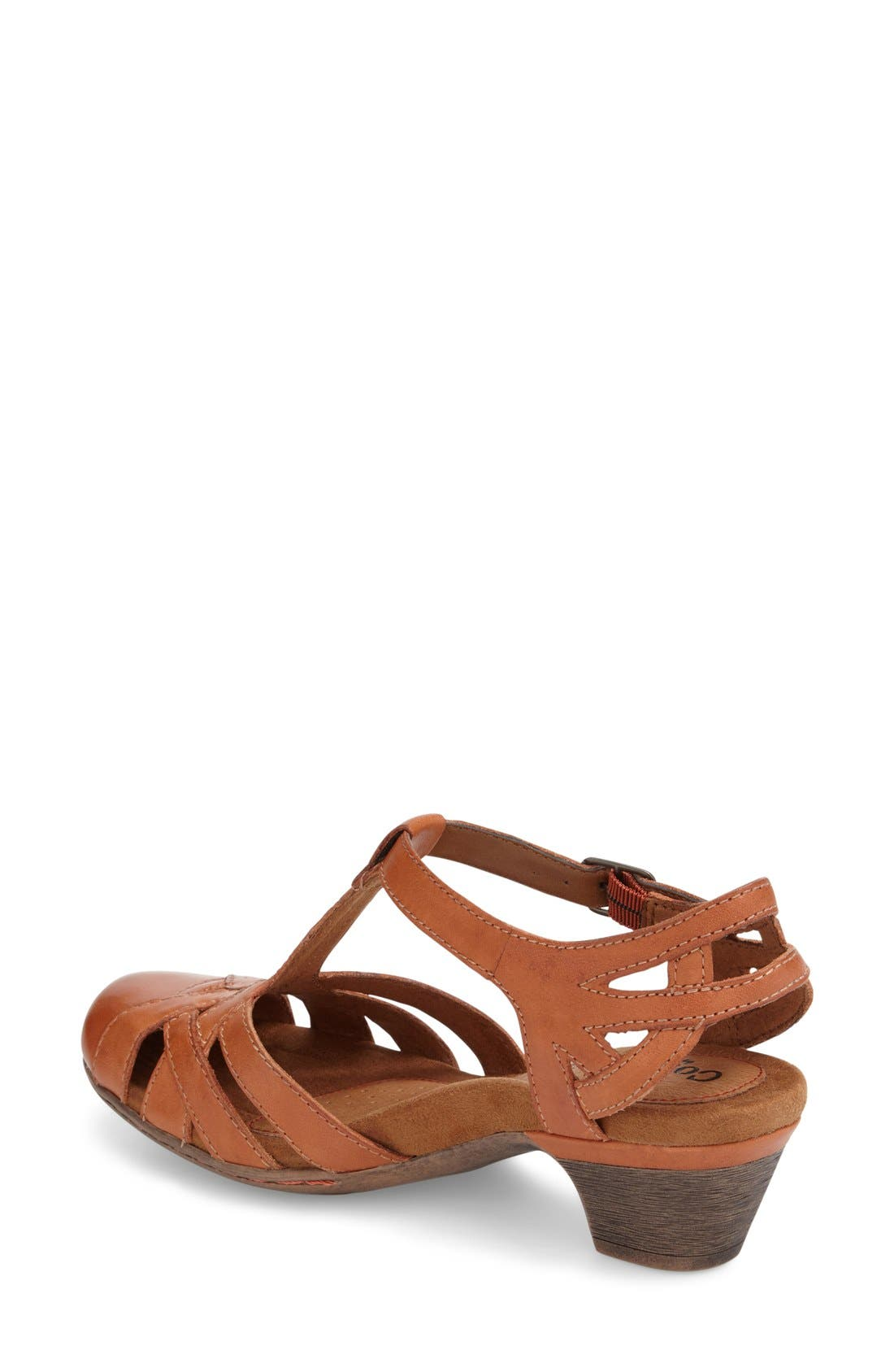 'Aubrey' Sandal,                             Alternate thumbnail 47, color,