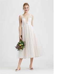 87bdaf678 The Wedding Suite - Bridal Shop | Nordstrom