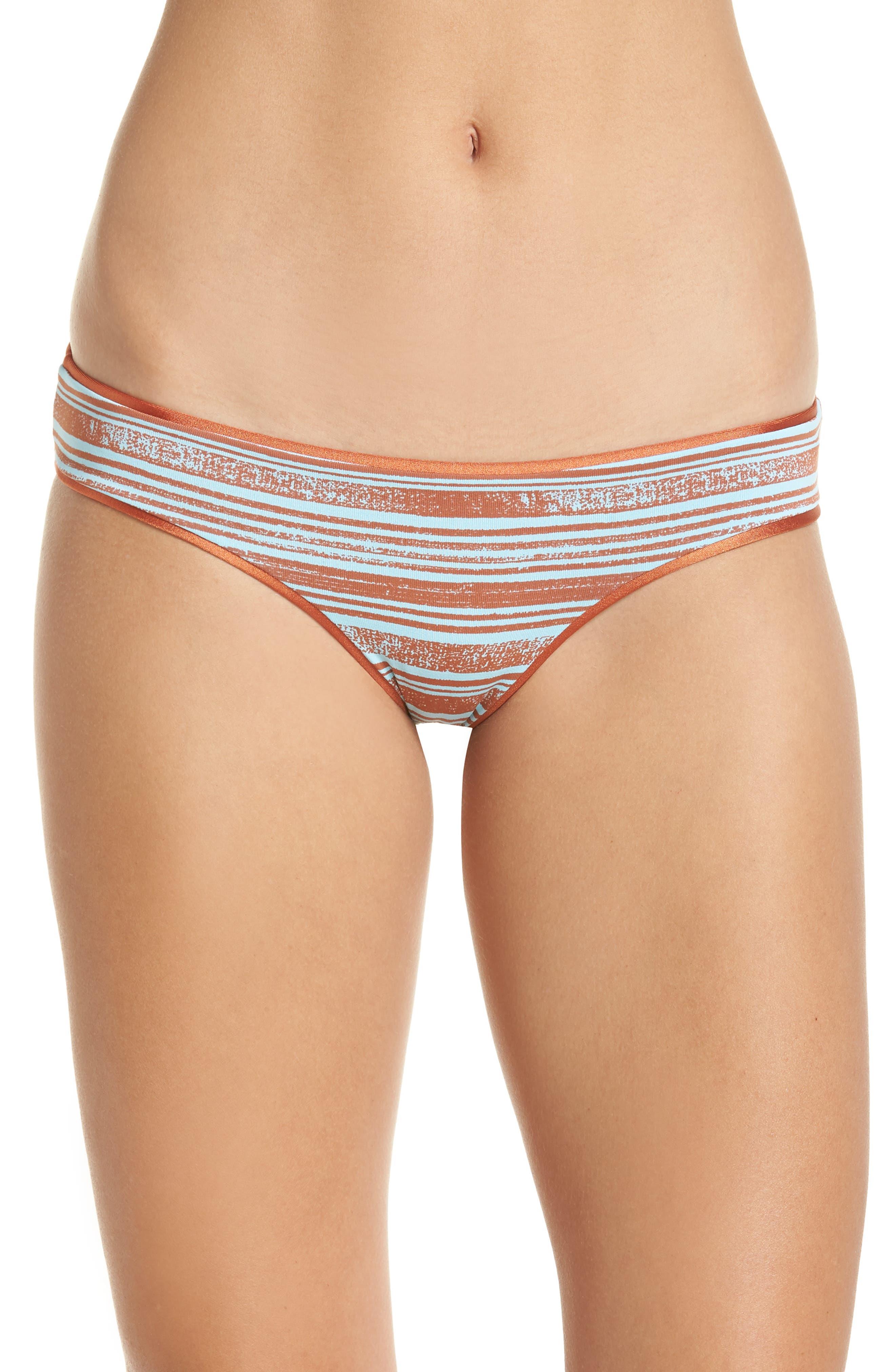 Shimmering Sublime Signature Reversible Bikini Bottoms,                             Alternate thumbnail 2, color,                             221