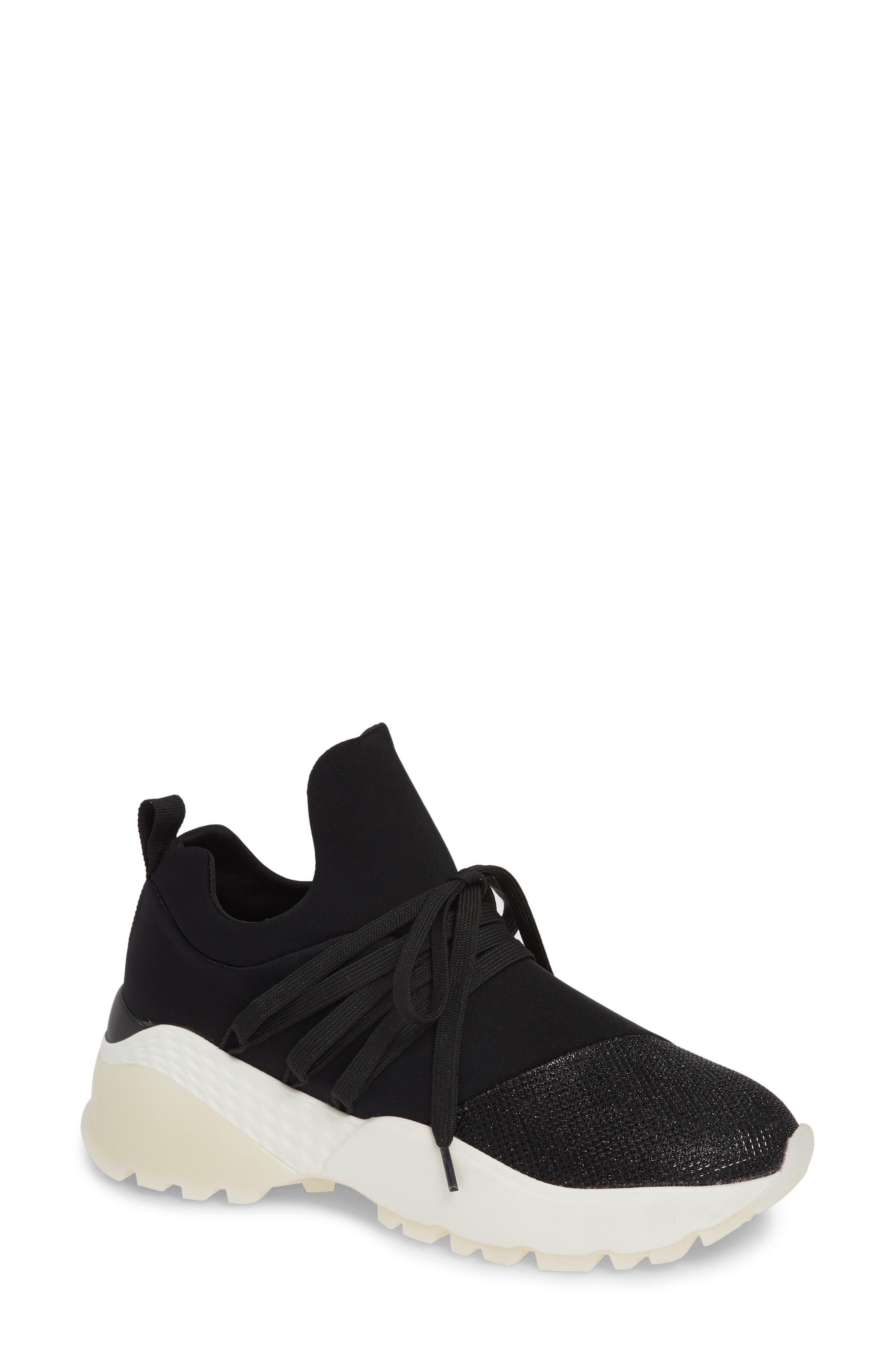 Jslides Morrow Slip-On Sneaker