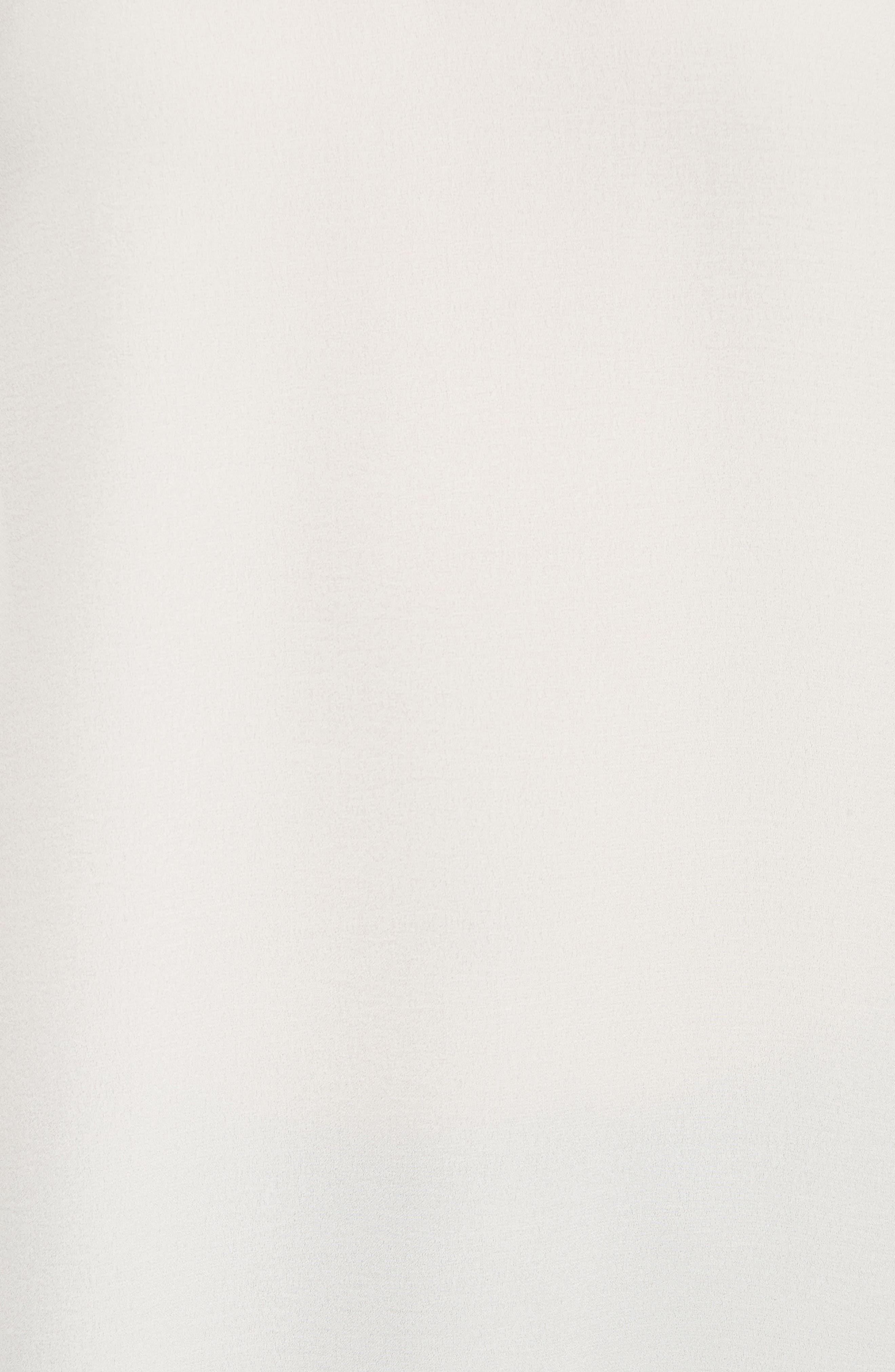 Chava Bell Sleeve Top,                             Alternate thumbnail 10, color,