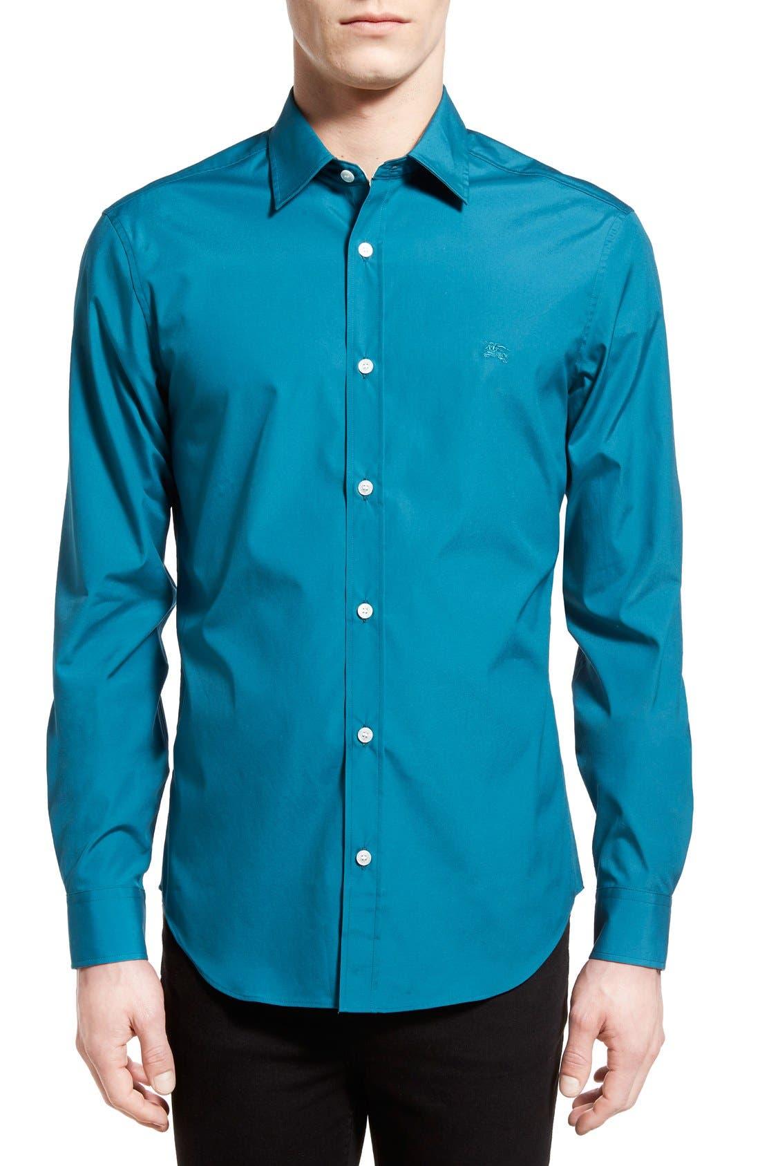 Cambridge Aboyd Sport Shirt,                             Main thumbnail 13, color,
