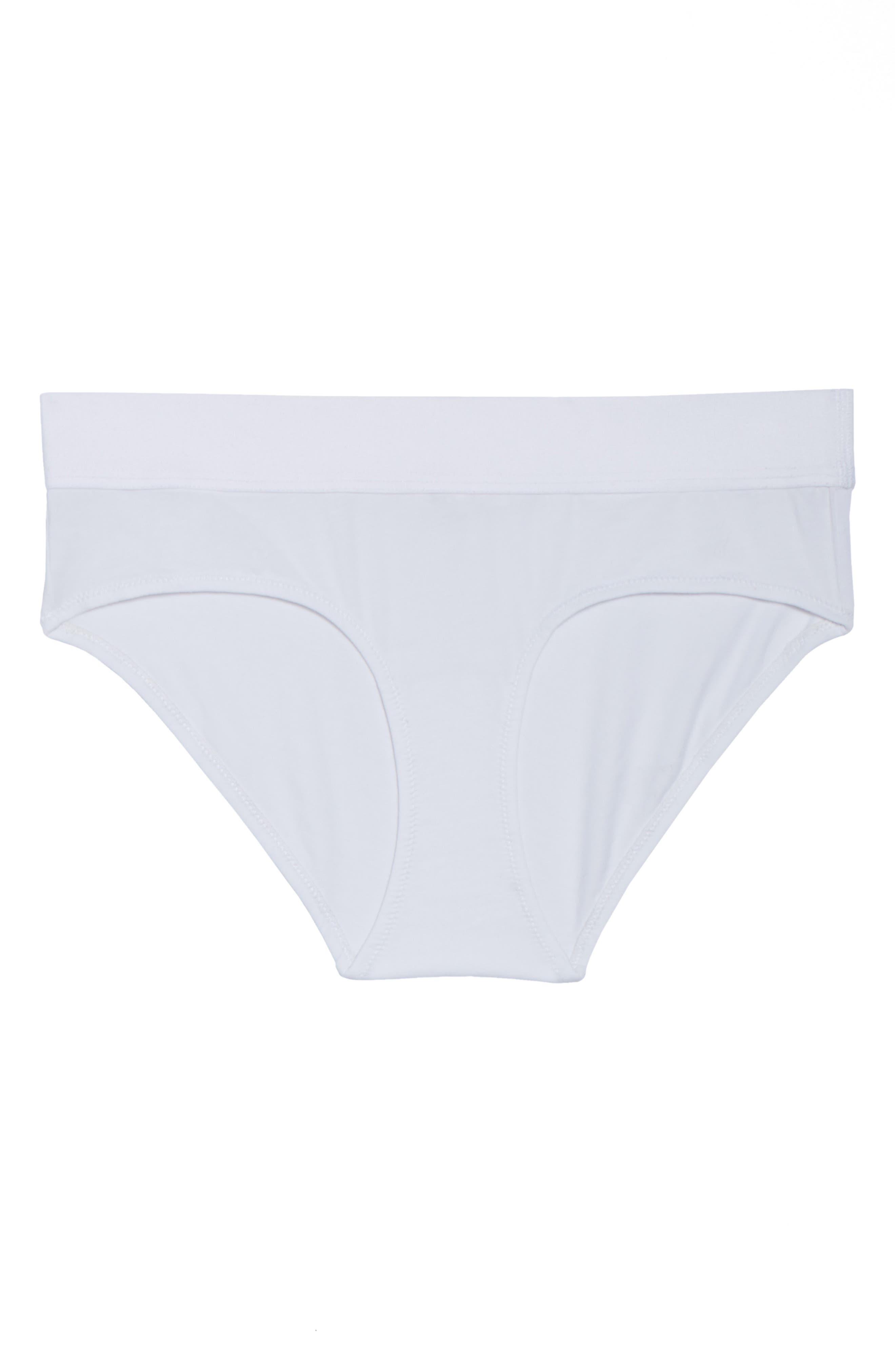 Hadlee Hipster Briefs,                             Alternate thumbnail 15, color,