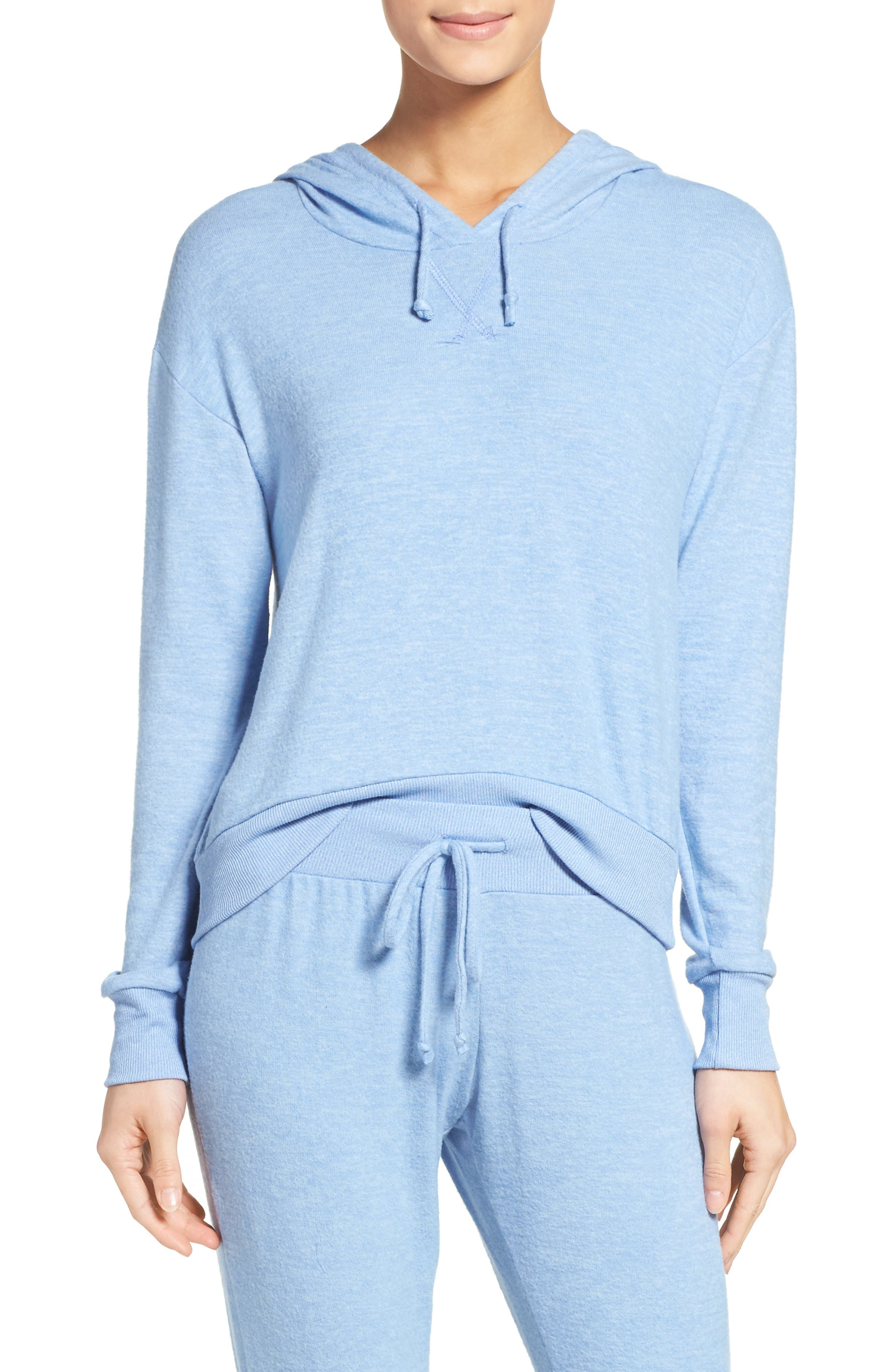 Pullover Hoodie,                             Main thumbnail 17, color,
