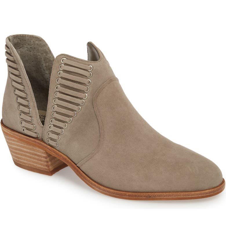 Purchase Vince Camuto Pevista Bootie (Women) Best Reviews