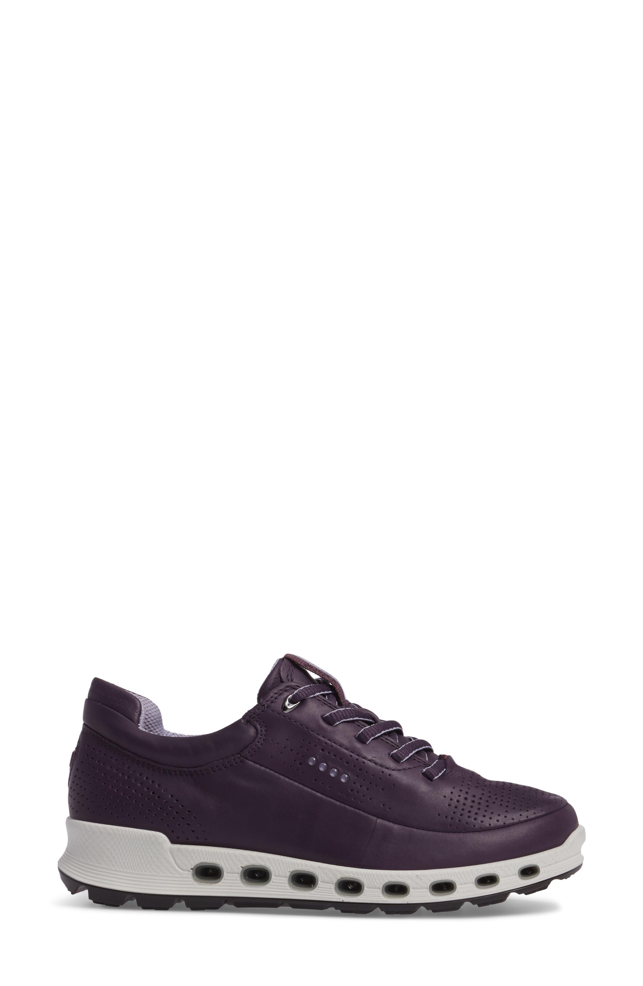 Cool 2.0 GTX Waterproof Sneaker,                             Alternate thumbnail 3, color,                             500
