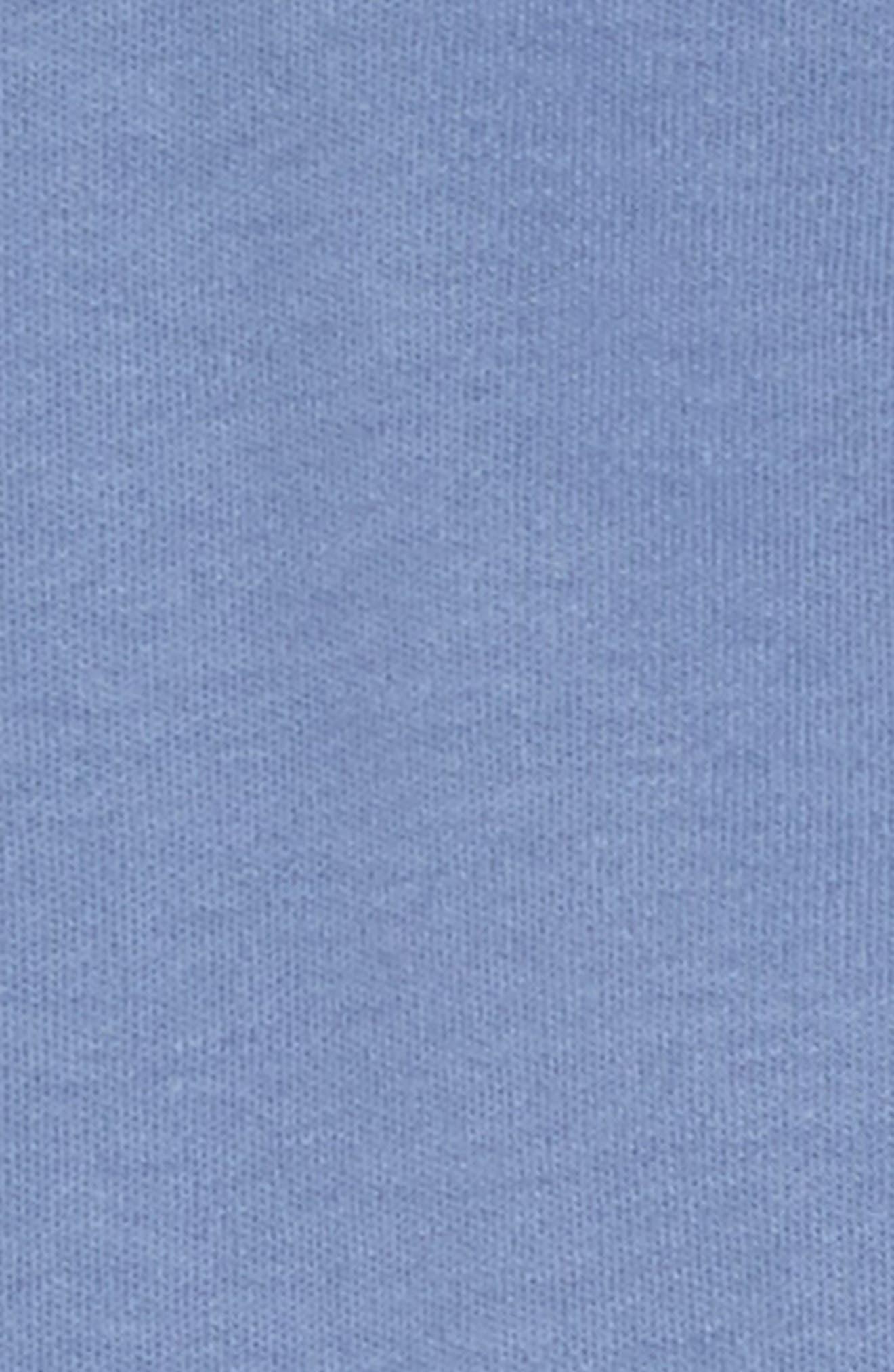 Organic Cotton Pants,                             Alternate thumbnail 2, color,                             400