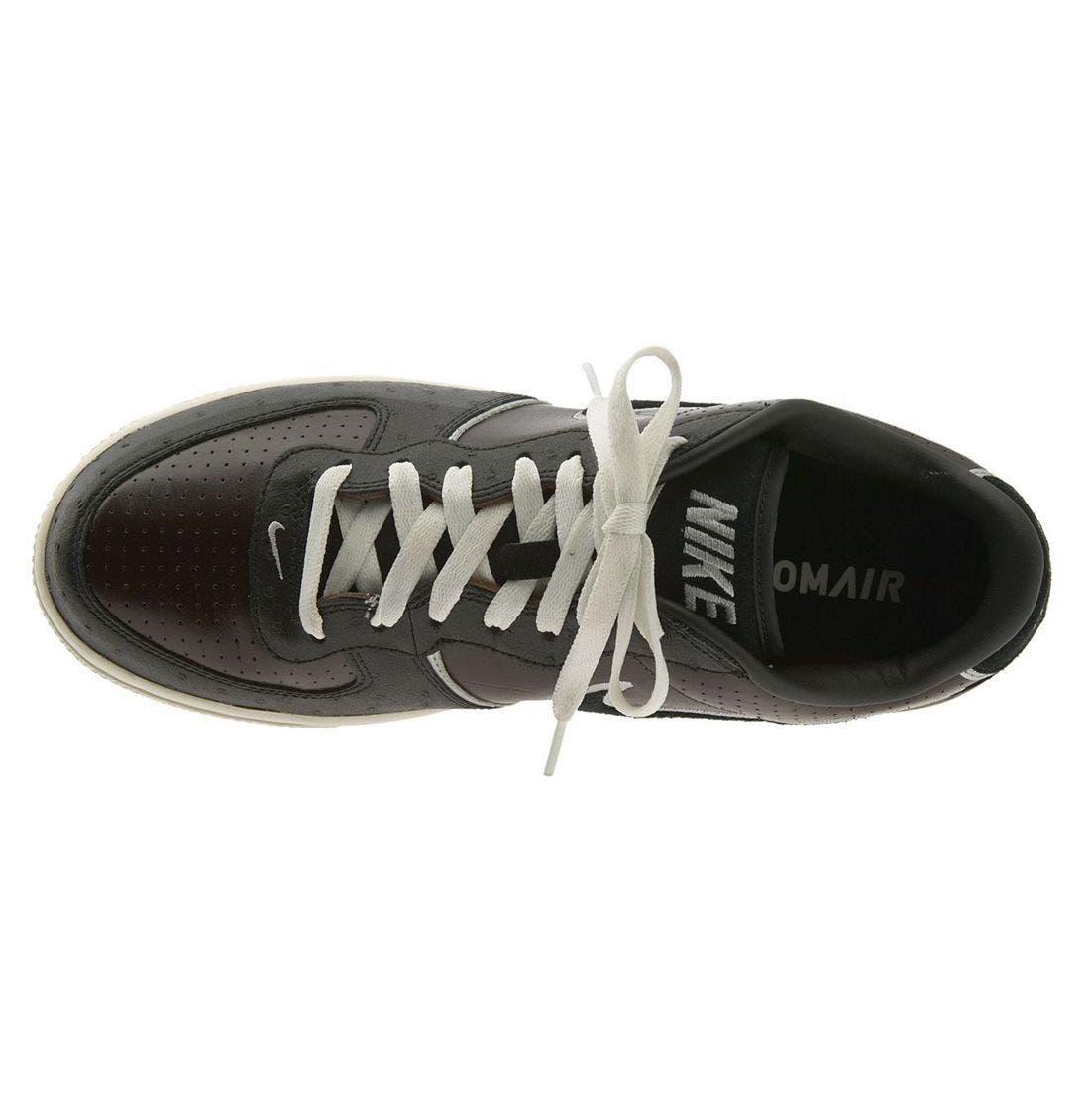 'Air Zoom Infiltrator Premium' Athletic Shoe,                             Alternate thumbnail 3, color,                             RPV