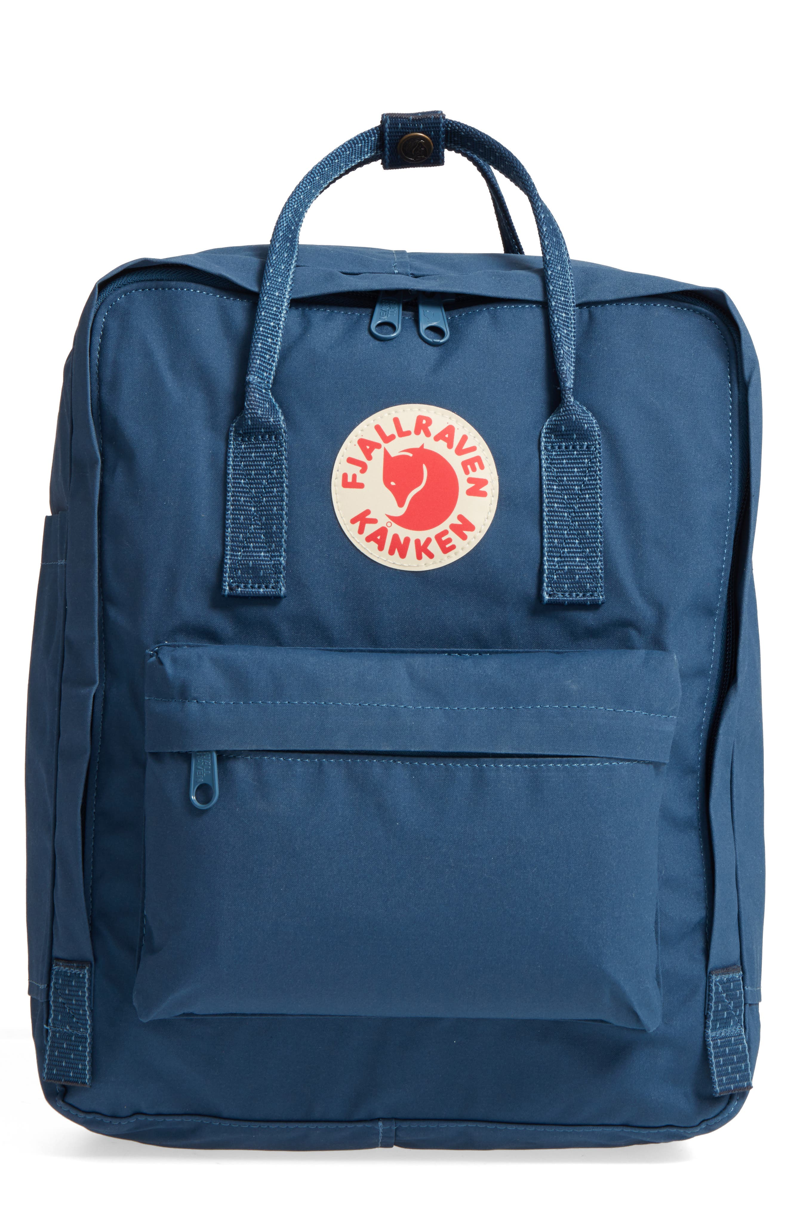'Kånken' Water Resistant Backpack,                             Main thumbnail 23, color,