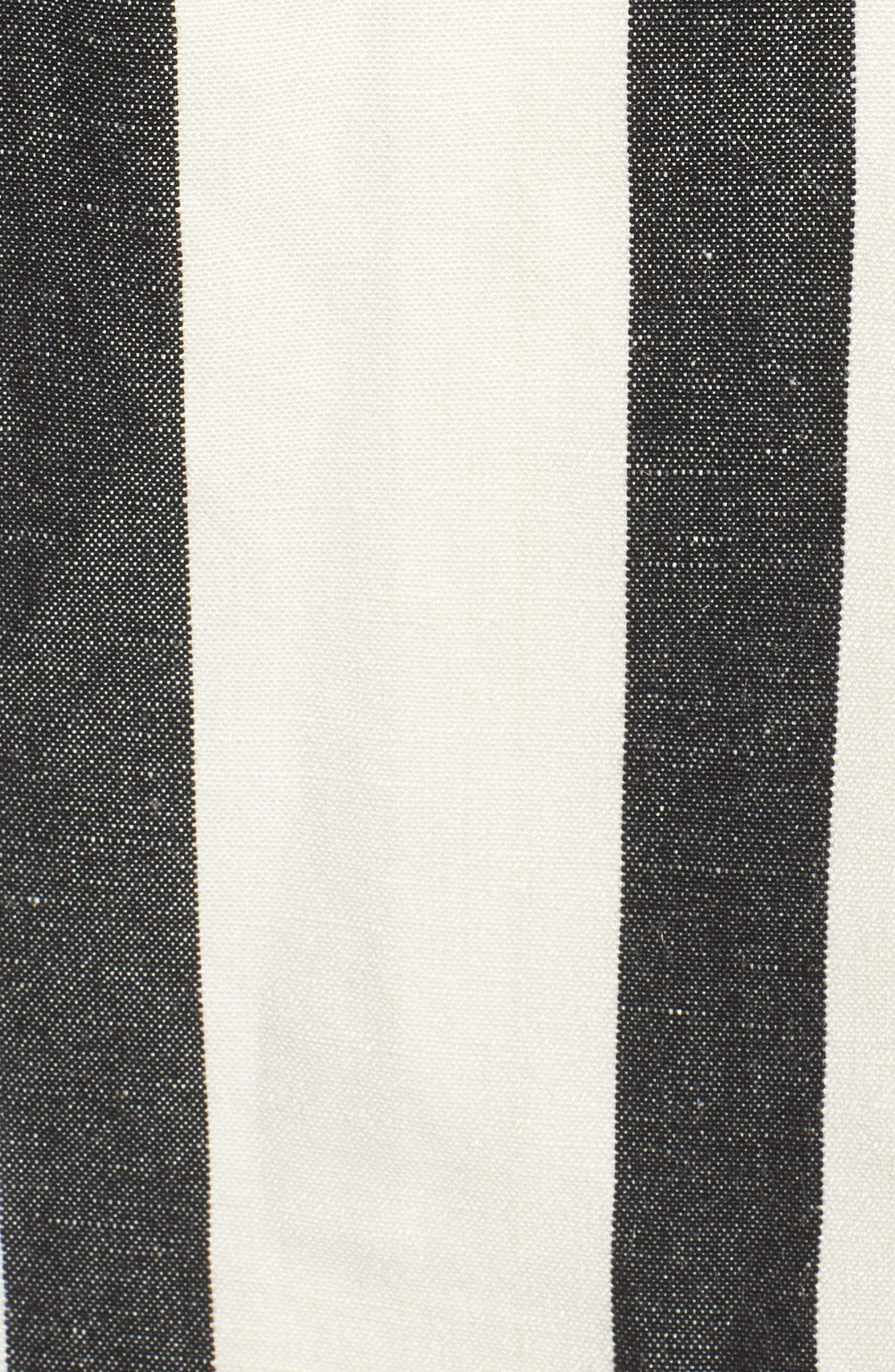 Stripe Blazer,                             Alternate thumbnail 6, color,