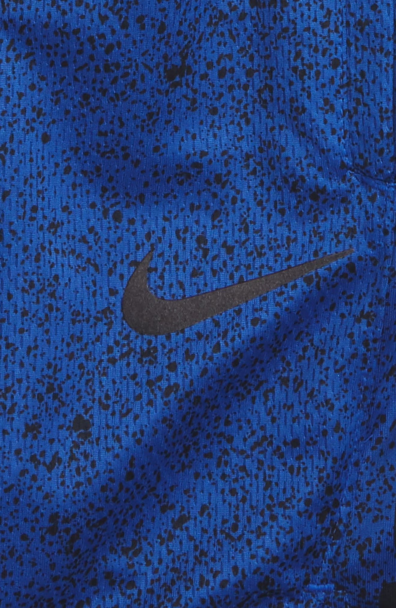 Elite Print Shorts,                             Main thumbnail 6, color,