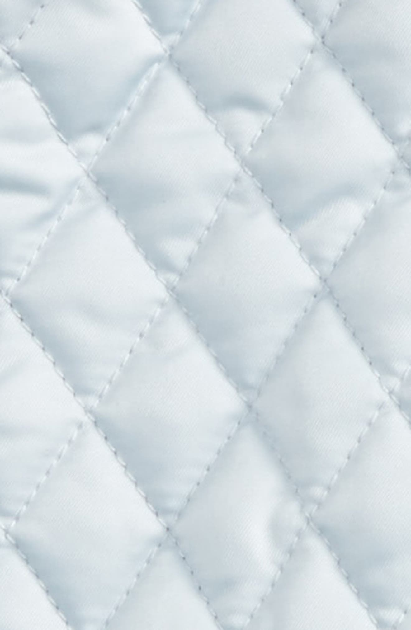 Colin Quilted Jacket,                             Alternate thumbnail 2, color,                             428