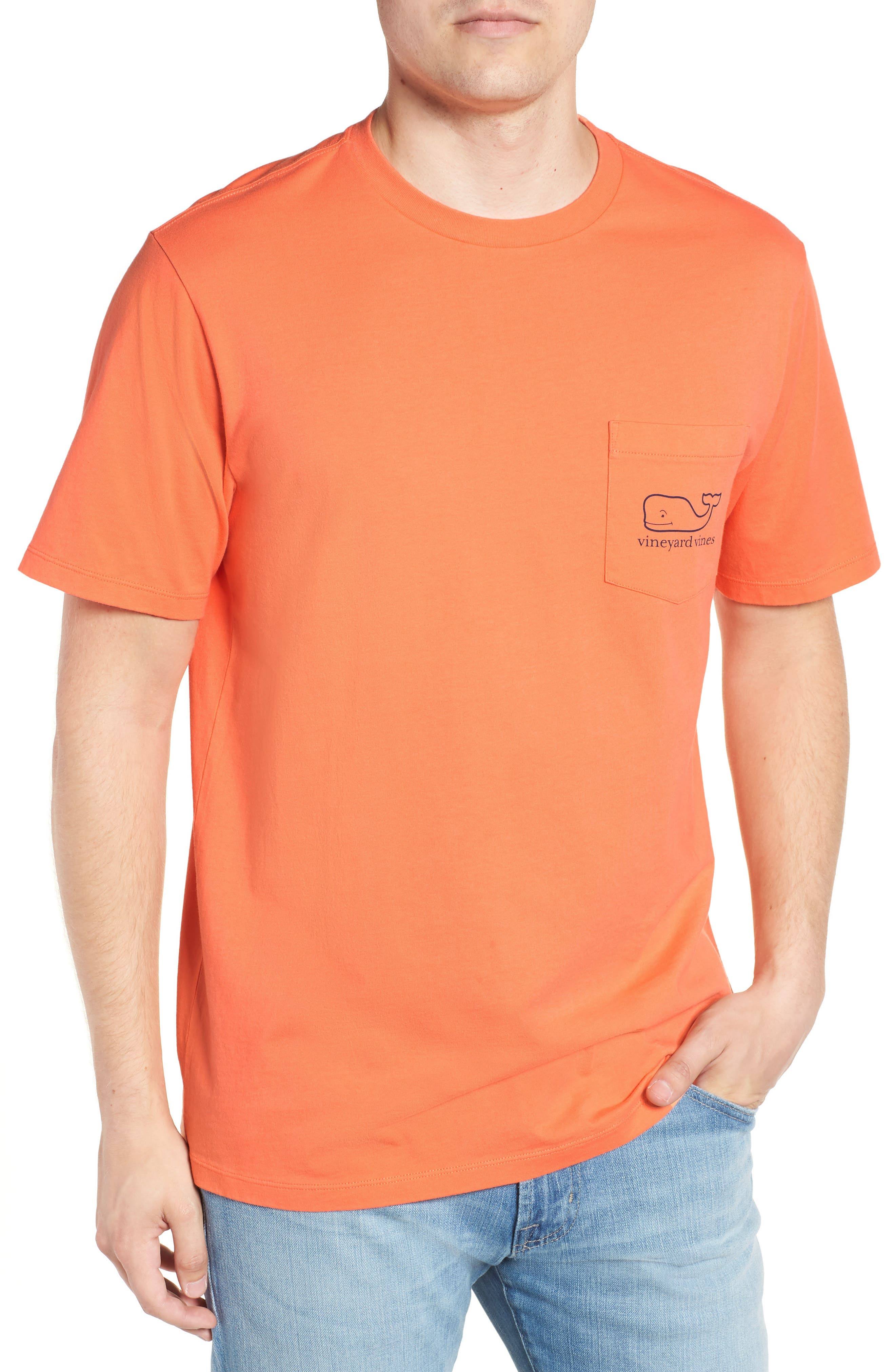 Dawn Duck Call T-Shirt,                             Main thumbnail 1, color,                             800