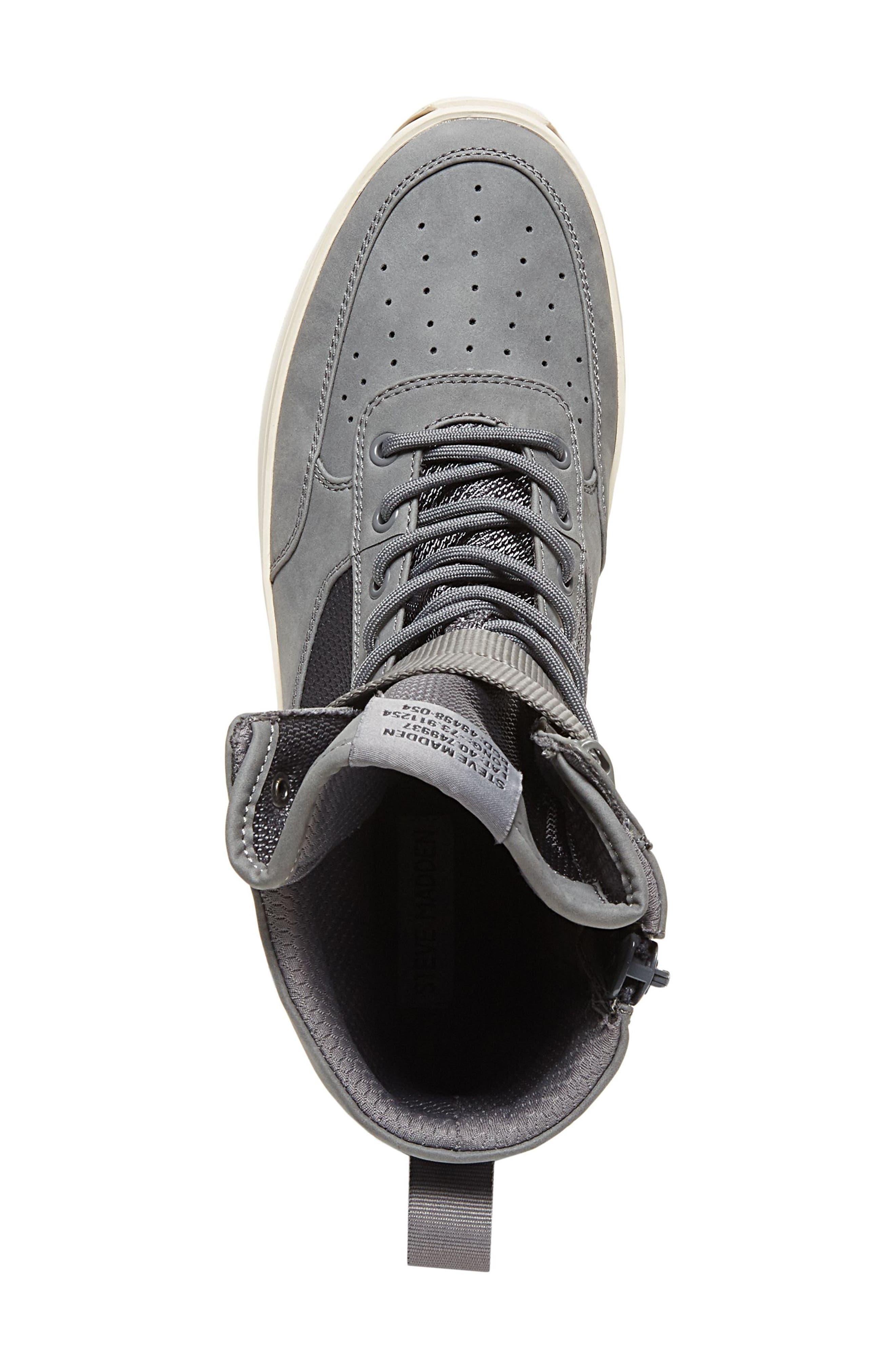 Zeroday Sneaker,                             Alternate thumbnail 14, color,