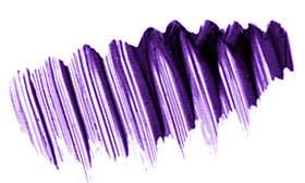 Yves Saint Laurent Volume Effet Faux Cils Mascara - 4 Fascinating Violet