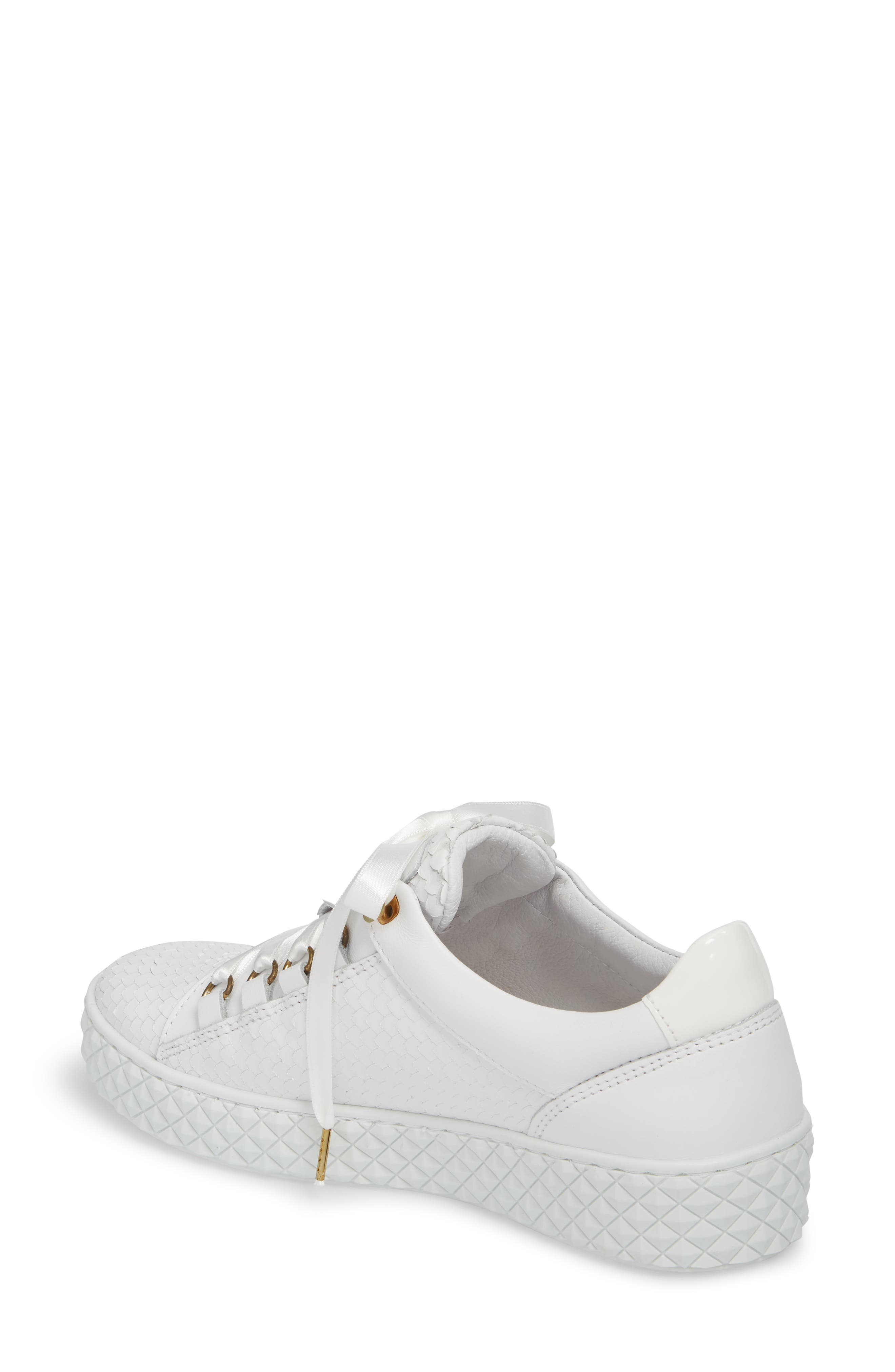 Seoul Sneaker,                             Alternate thumbnail 2, color,