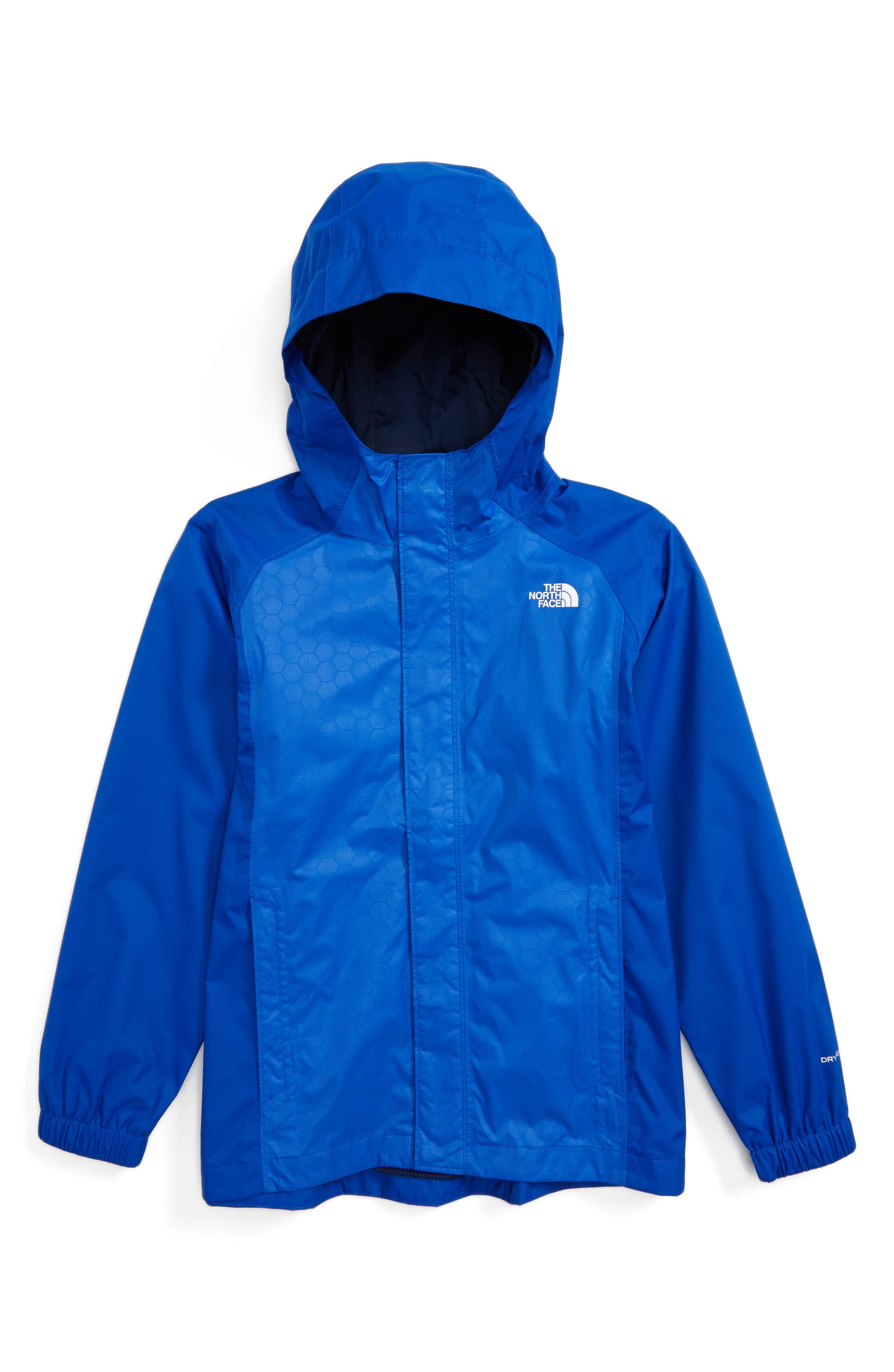 'Resolve' Waterproof Jacket,                             Main thumbnail 29, color,