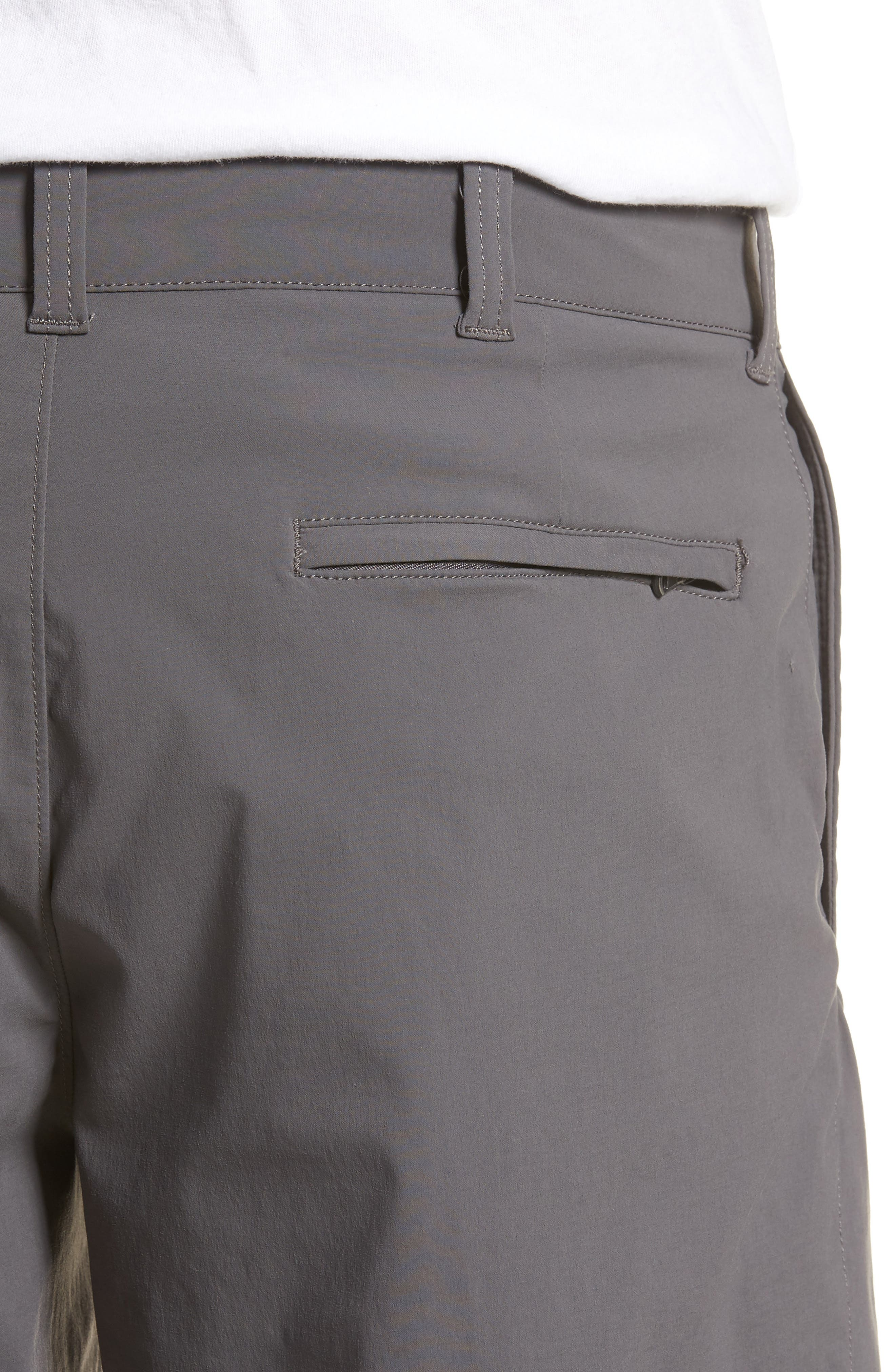 Tech Shorts,                             Alternate thumbnail 4, color,                             020
