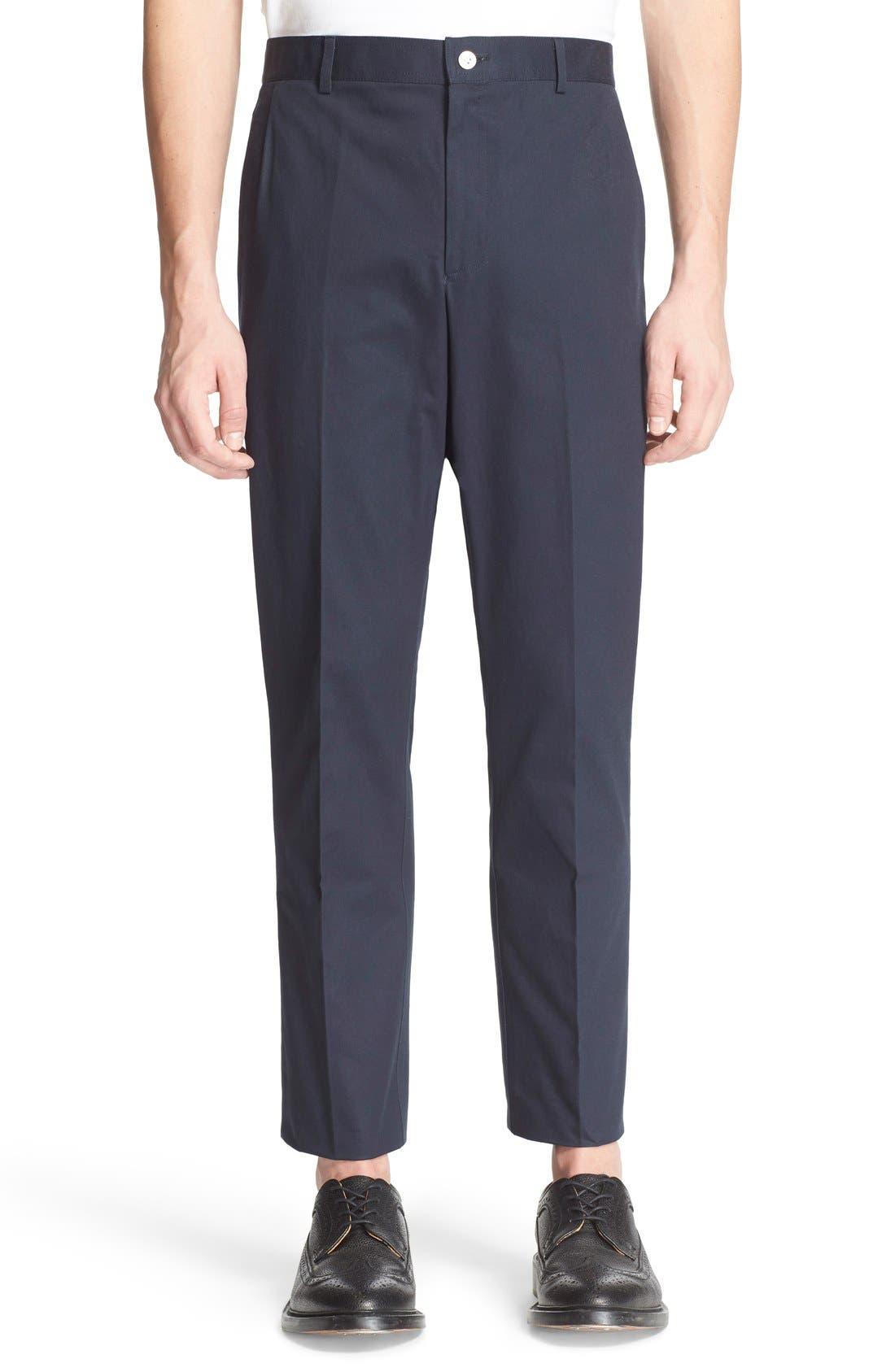 Chino Pants, Main, color, 415