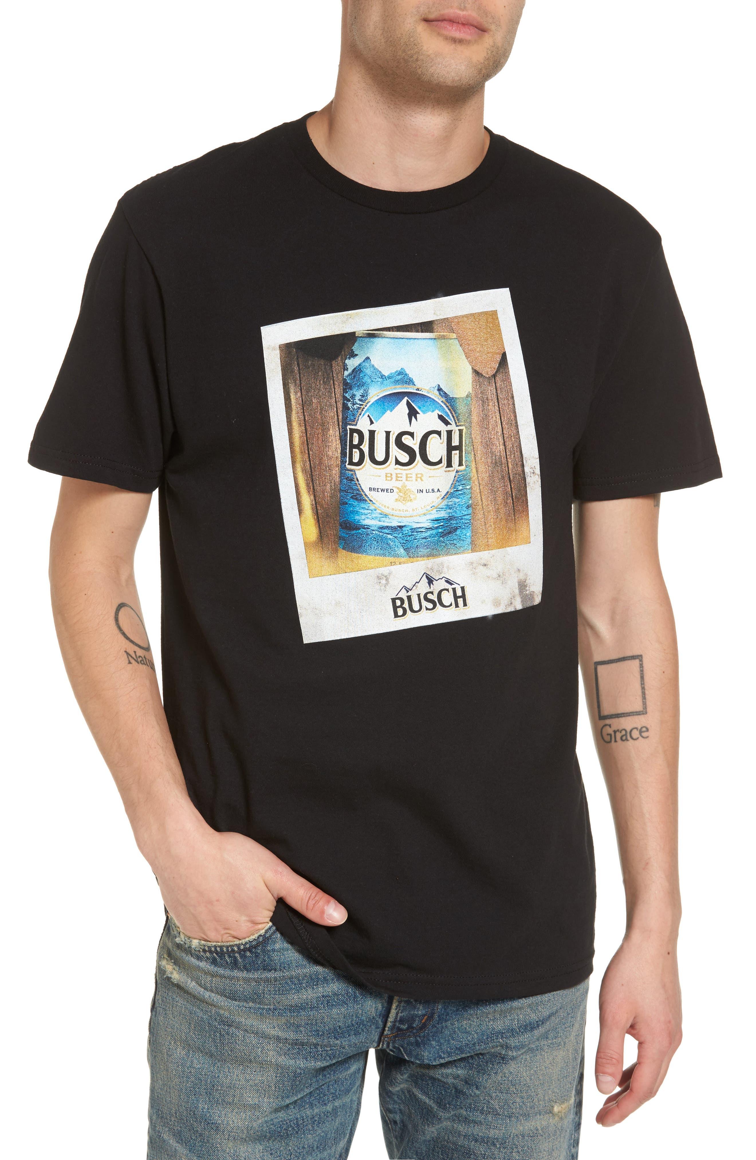Graphic T-Shirt,                             Main thumbnail 11, color,