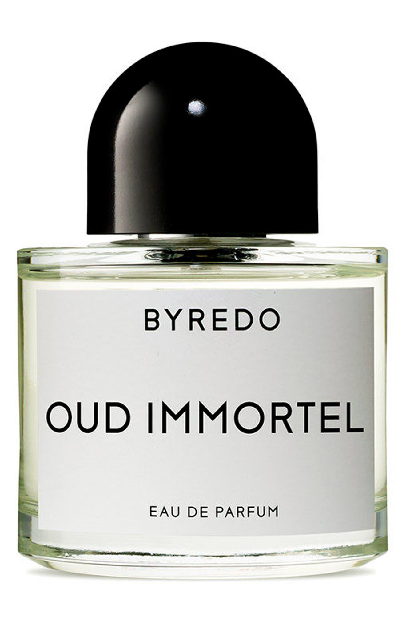 Oud Immortel Eau de Parfum,                             Alternate thumbnail 2, color,                             NO COLOR