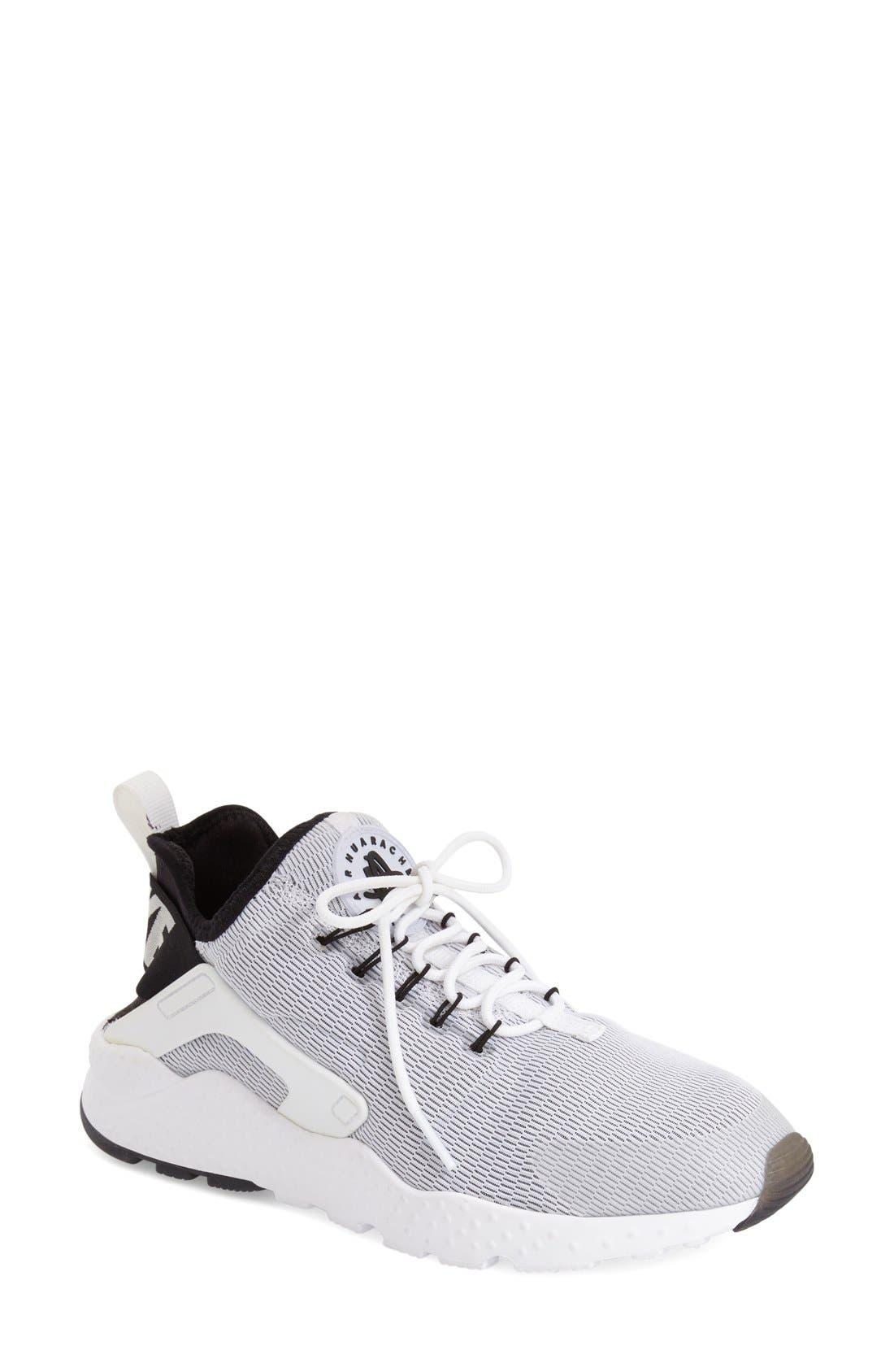 Air Huarache Sneaker,                             Main thumbnail 17, color,