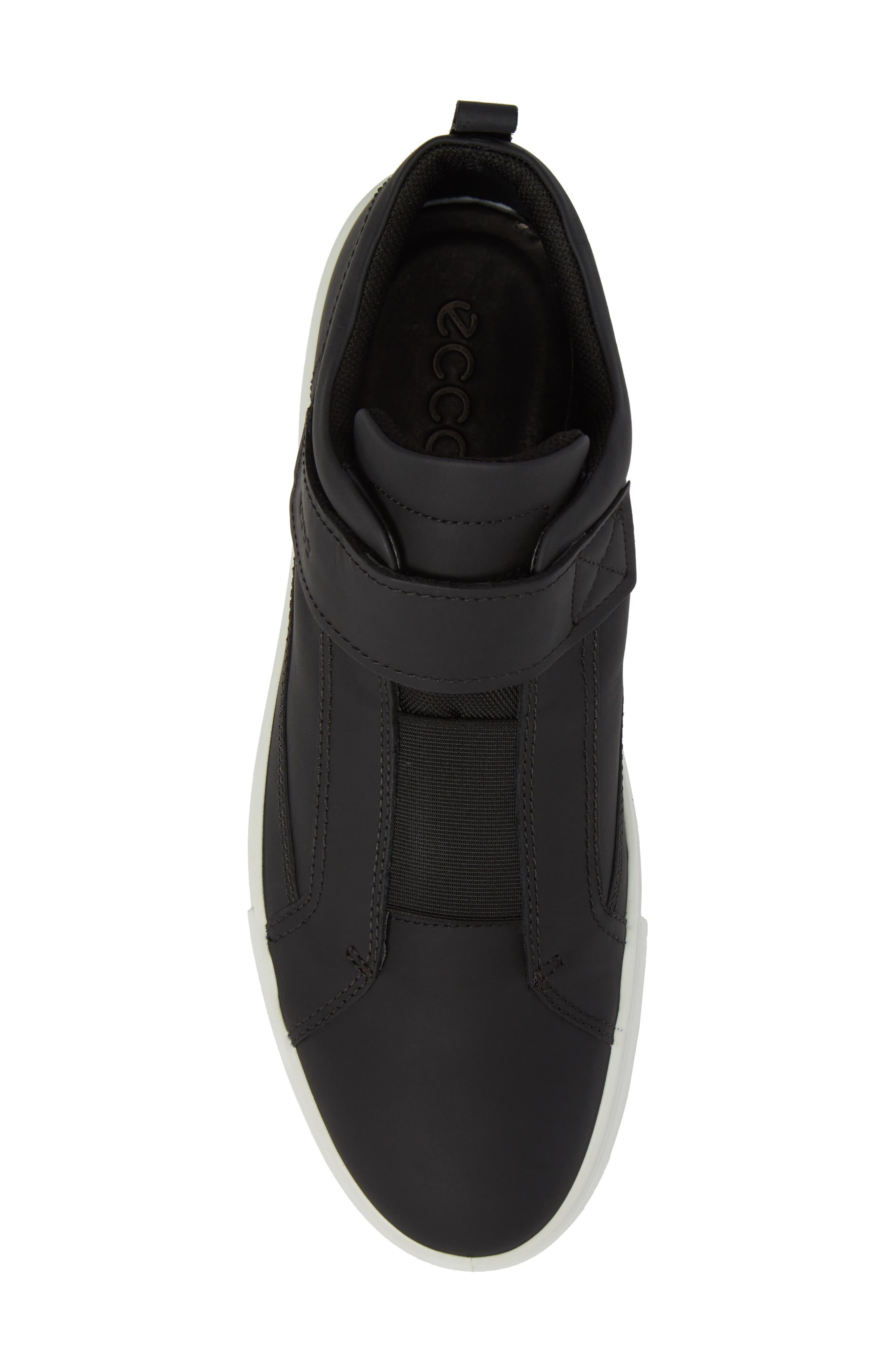 Kyle Sneaker,                             Alternate thumbnail 5, color,                             001