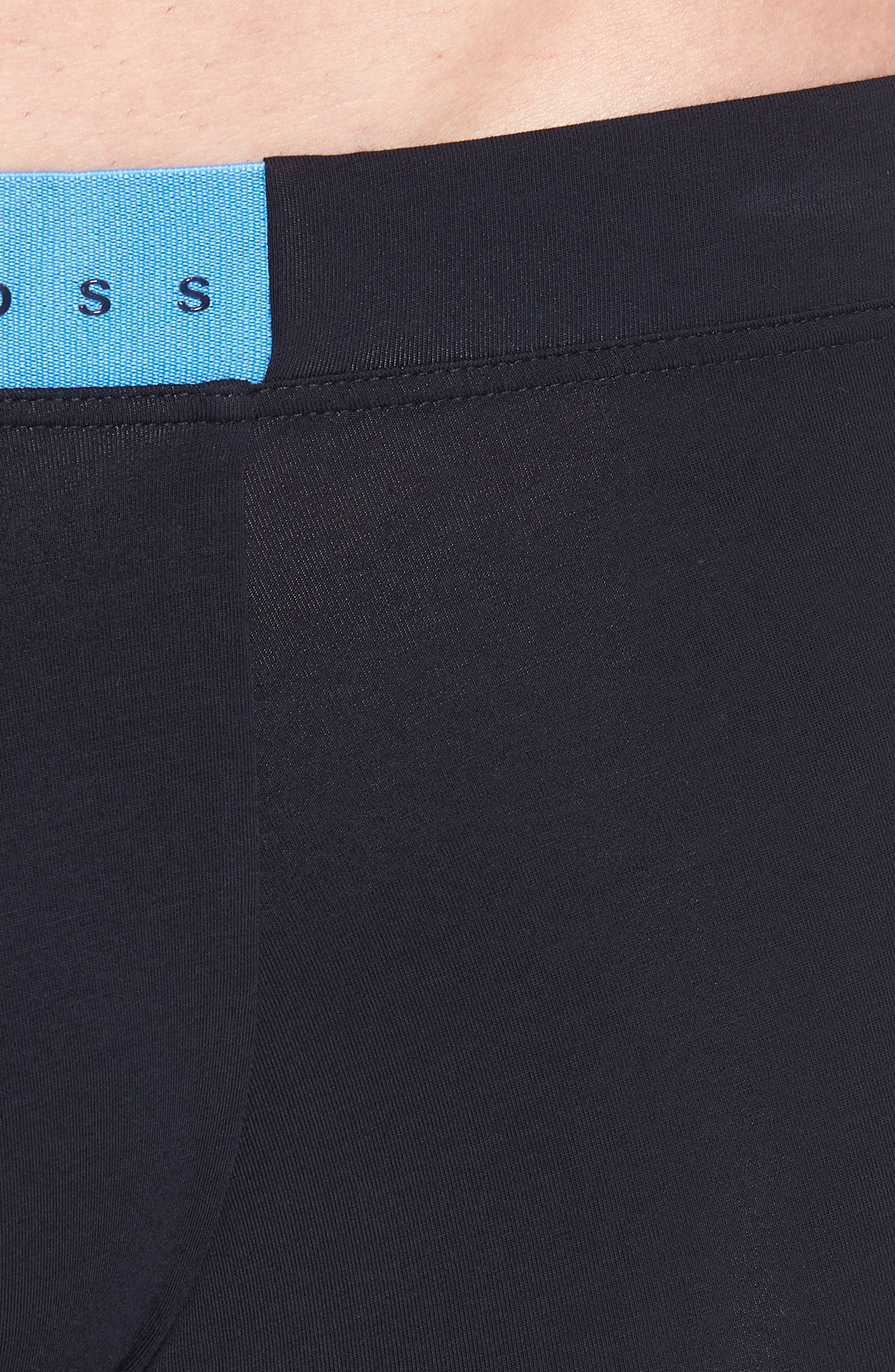 Comfort Trunks,                             Alternate thumbnail 4, color,                             405