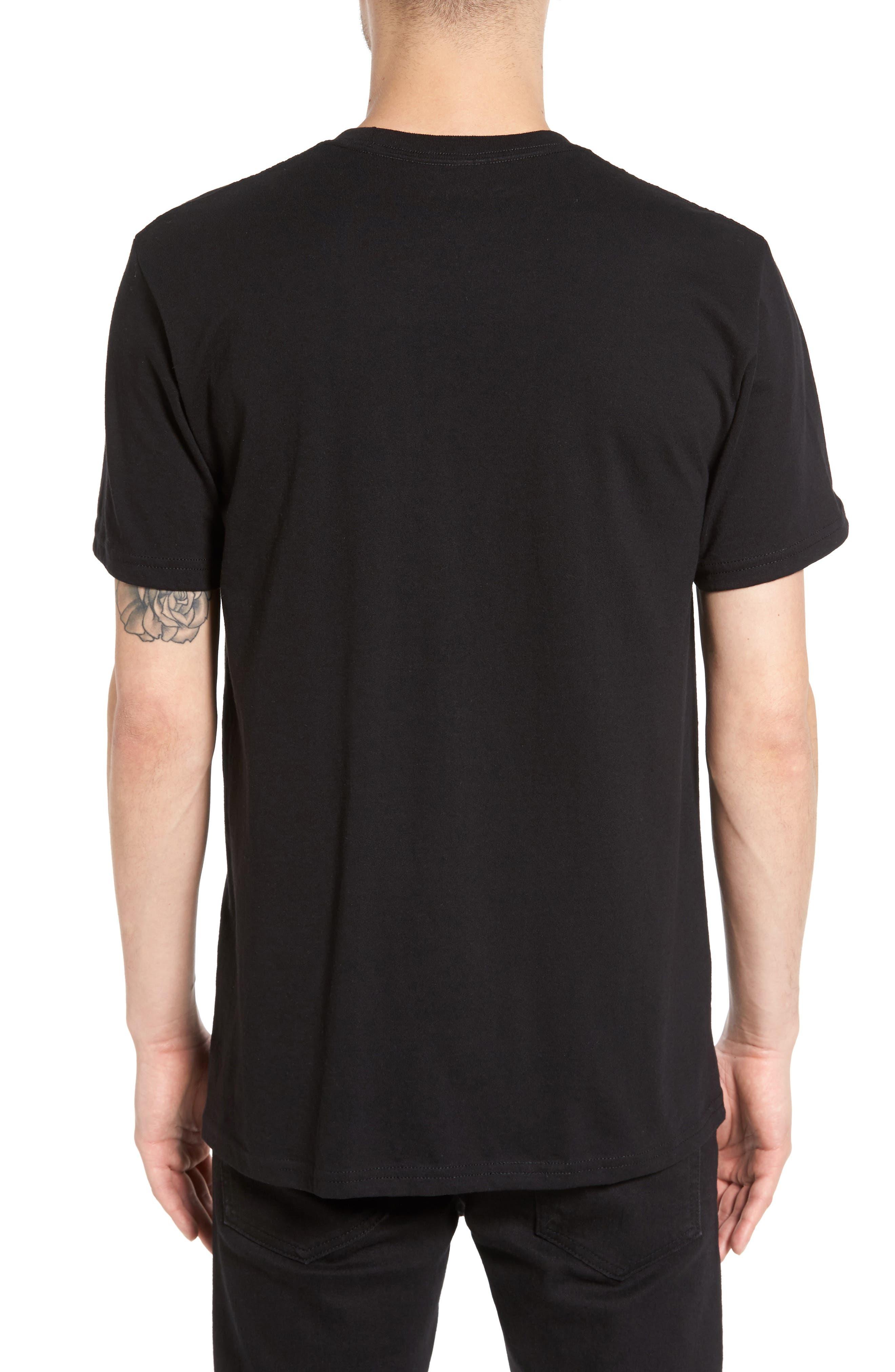 Graphic T-Shirt,                             Alternate thumbnail 38, color,