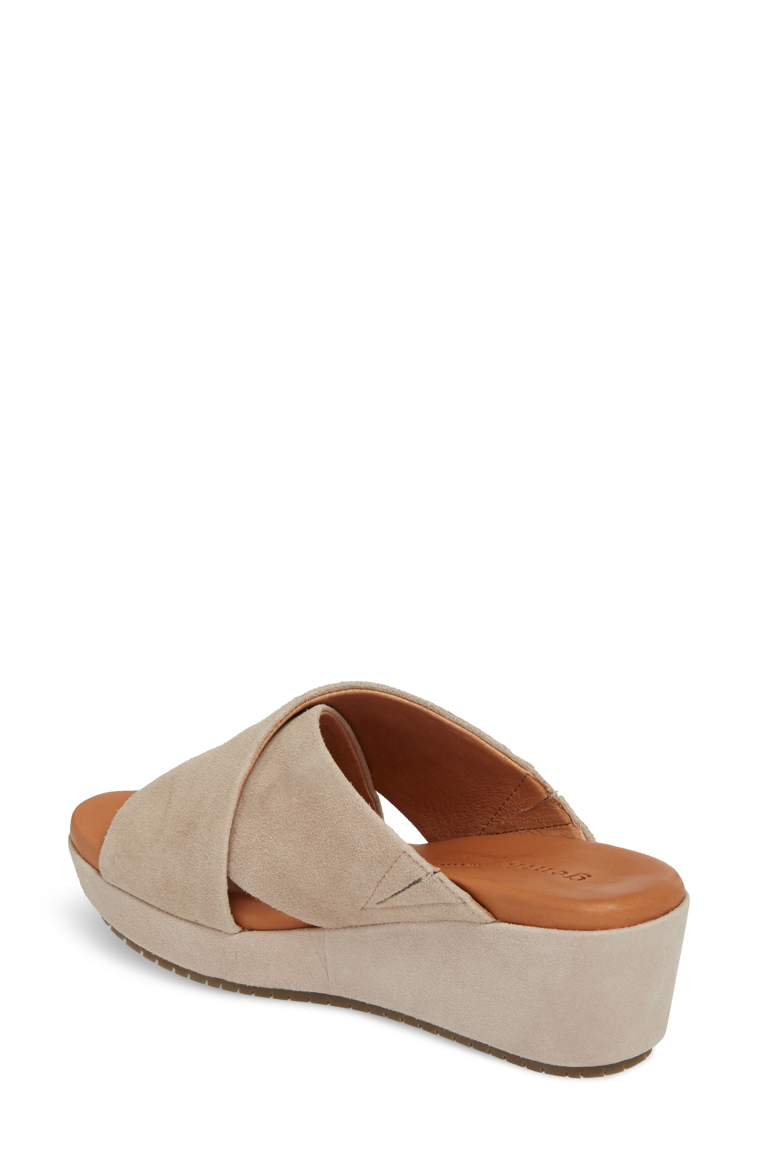 by Kenneth Cole Mikenzie Sandal,                             Alternate thumbnail 8, color,