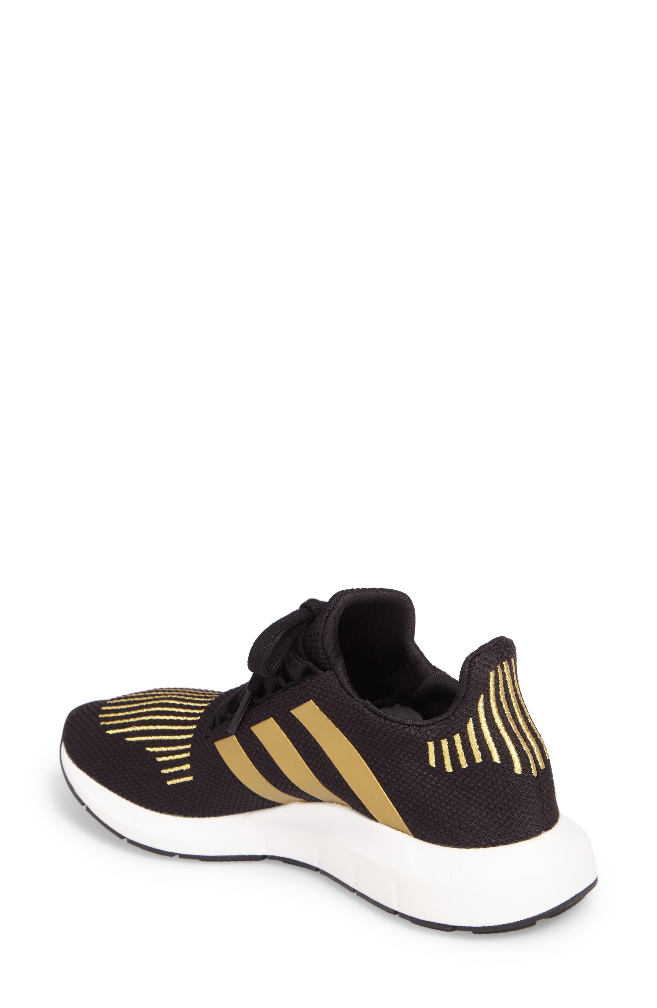 Swift Run Sneaker,                             Alternate thumbnail 42, color,