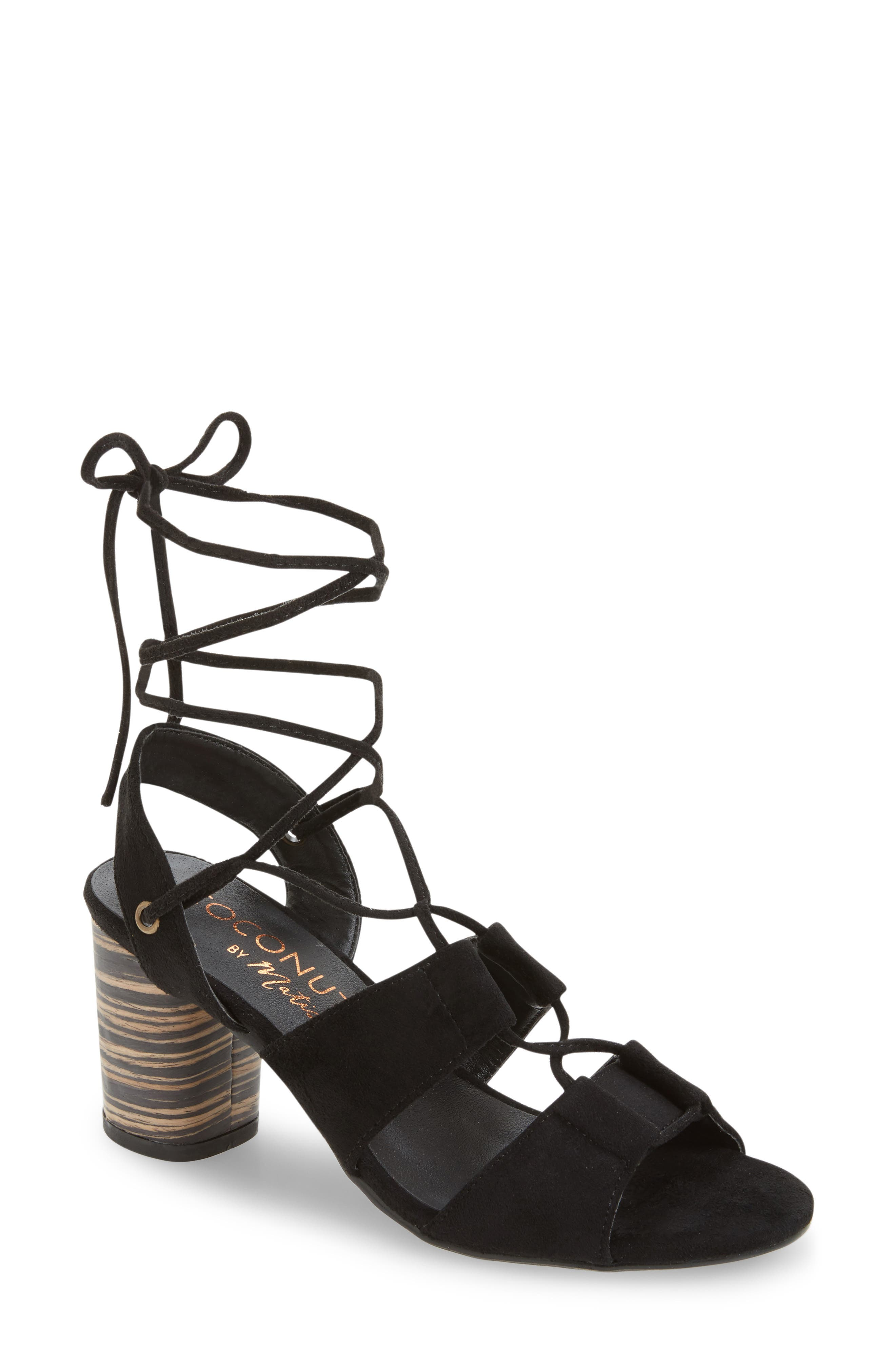 Coconuts by Matisse City Sandal,                         Main,                         color,